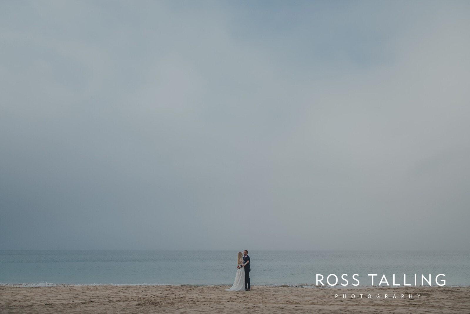 natalie-steve-carbis-bay-hotel-wedding-photography-cornwall_0076