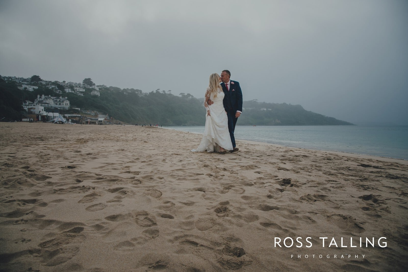 natalie-steve-carbis-bay-hotel-wedding-photography-cornwall_0075