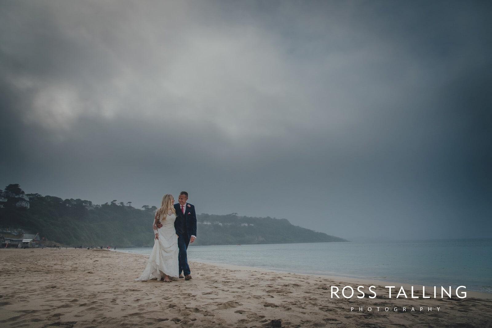 natalie-steve-carbis-bay-hotel-wedding-photography-cornwall_0074