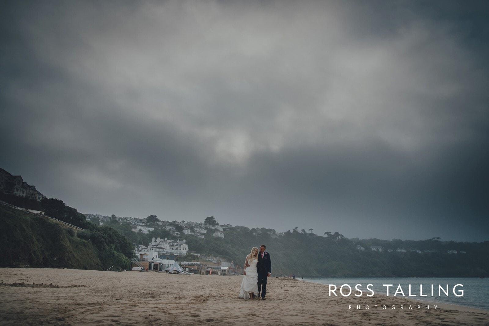 natalie-steve-carbis-bay-hotel-wedding-photography-cornwall_0073