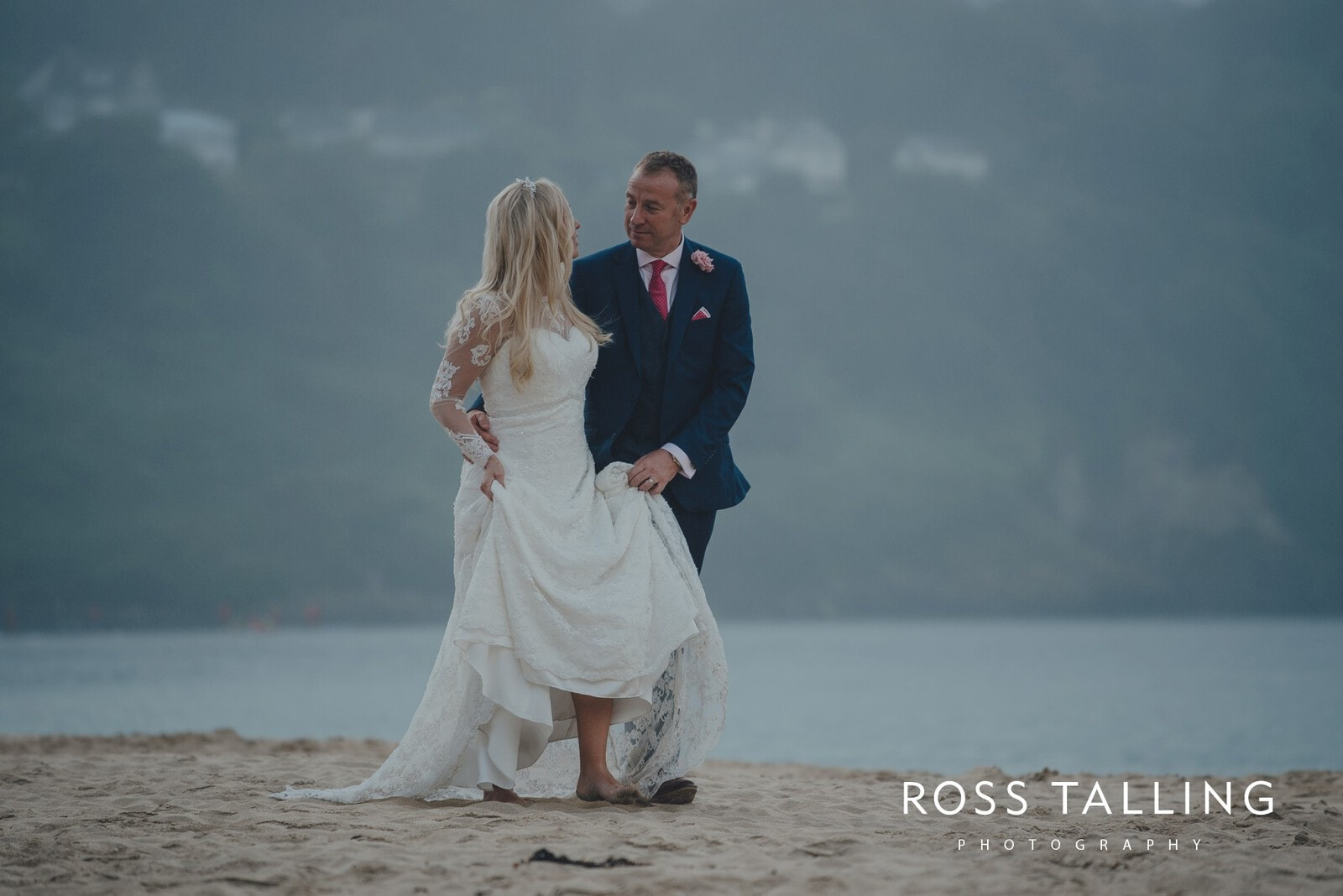 natalie-steve-carbis-bay-hotel-wedding-photography-cornwall_0072