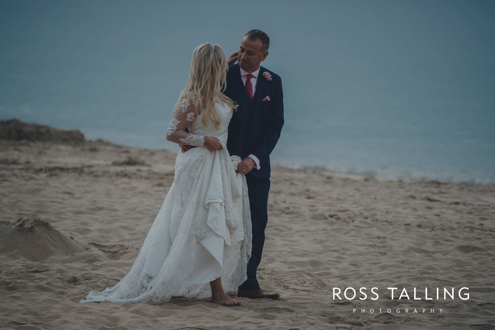 natalie-steve-carbis-bay-hotel-wedding-photography-cornwall_0071