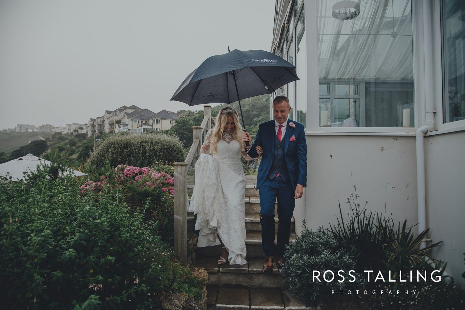 natalie-steve-carbis-bay-hotel-wedding-photography-cornwall_0070