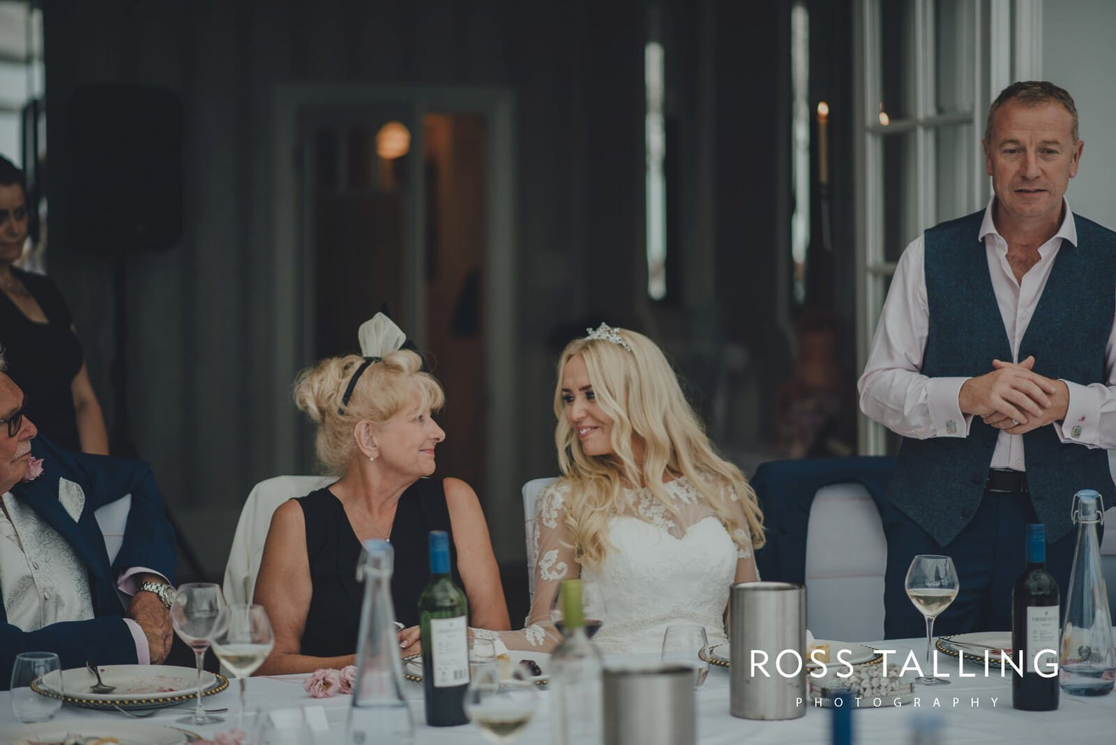 natalie-steve-carbis-bay-hotel-wedding-photography-cornwall_0066