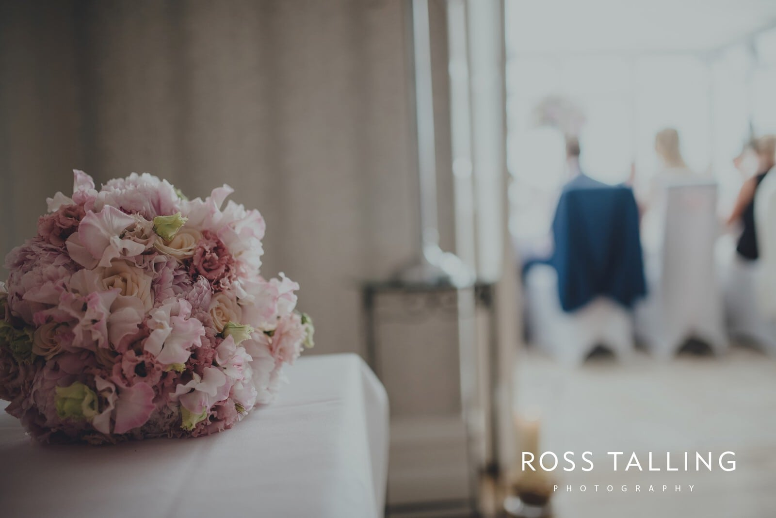 natalie-steve-carbis-bay-hotel-wedding-photography-cornwall_0063