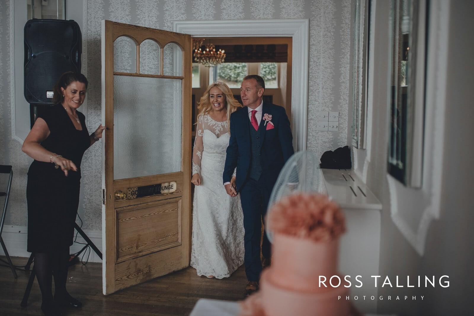 natalie-steve-carbis-bay-hotel-wedding-photography-cornwall_0058