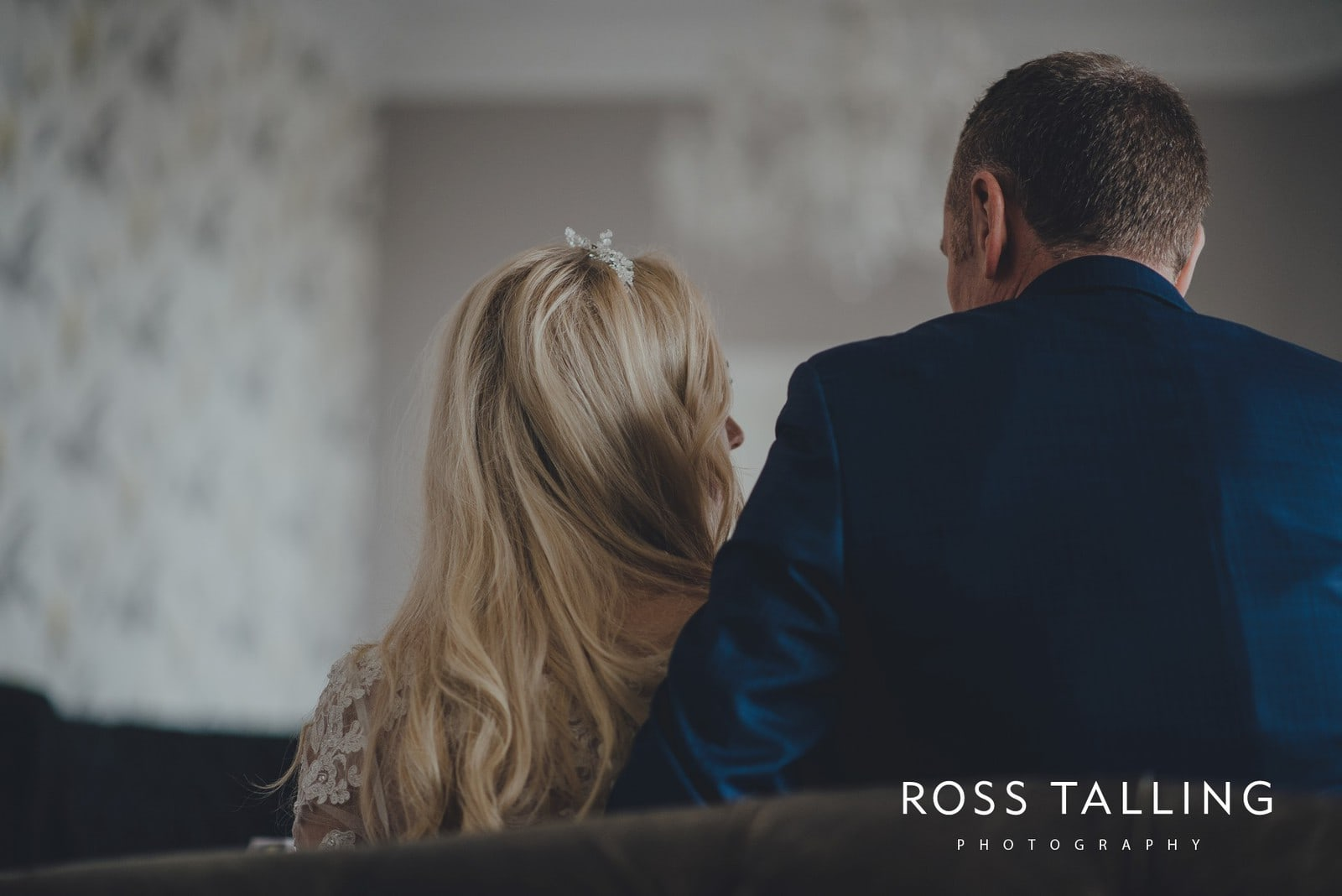 natalie-steve-carbis-bay-hotel-wedding-photography-cornwall_0057
