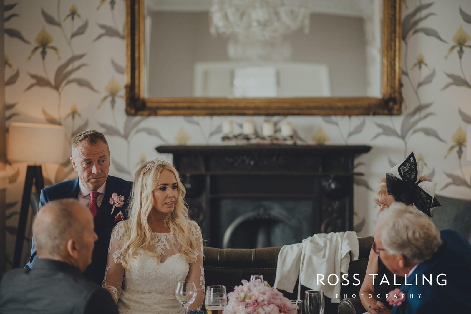 natalie-steve-carbis-bay-hotel-wedding-photography-cornwall_0056