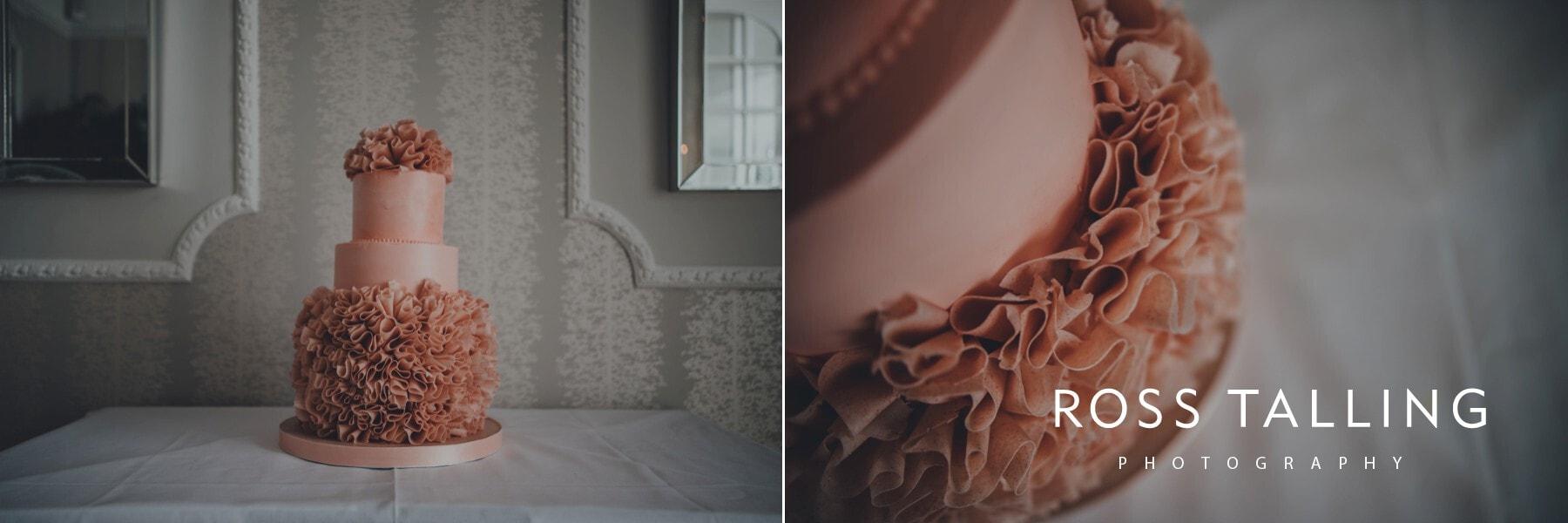 natalie-steve-carbis-bay-hotel-wedding-photography-cornwall_0055
