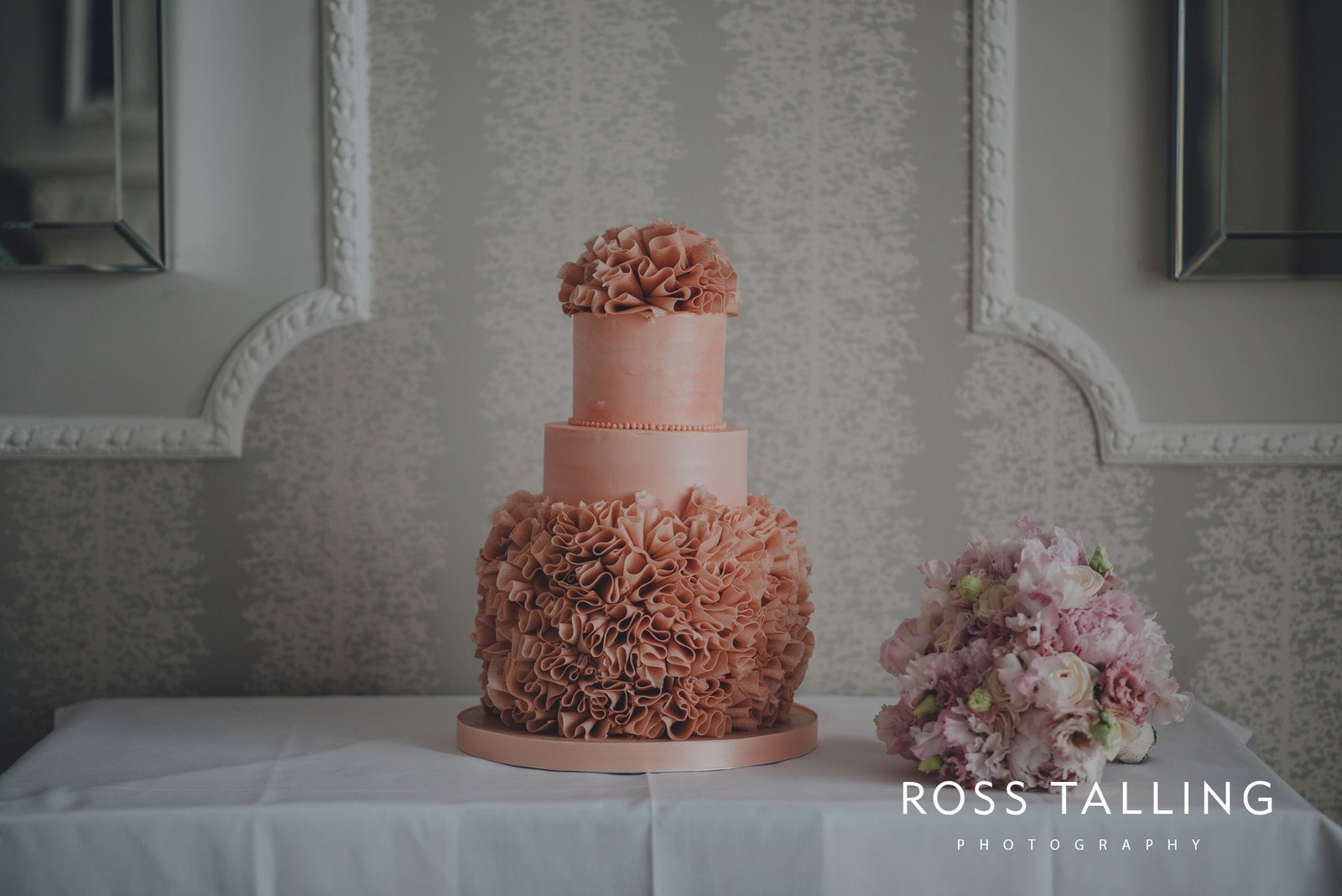 natalie-steve-carbis-bay-hotel-wedding-photography-cornwall_0054