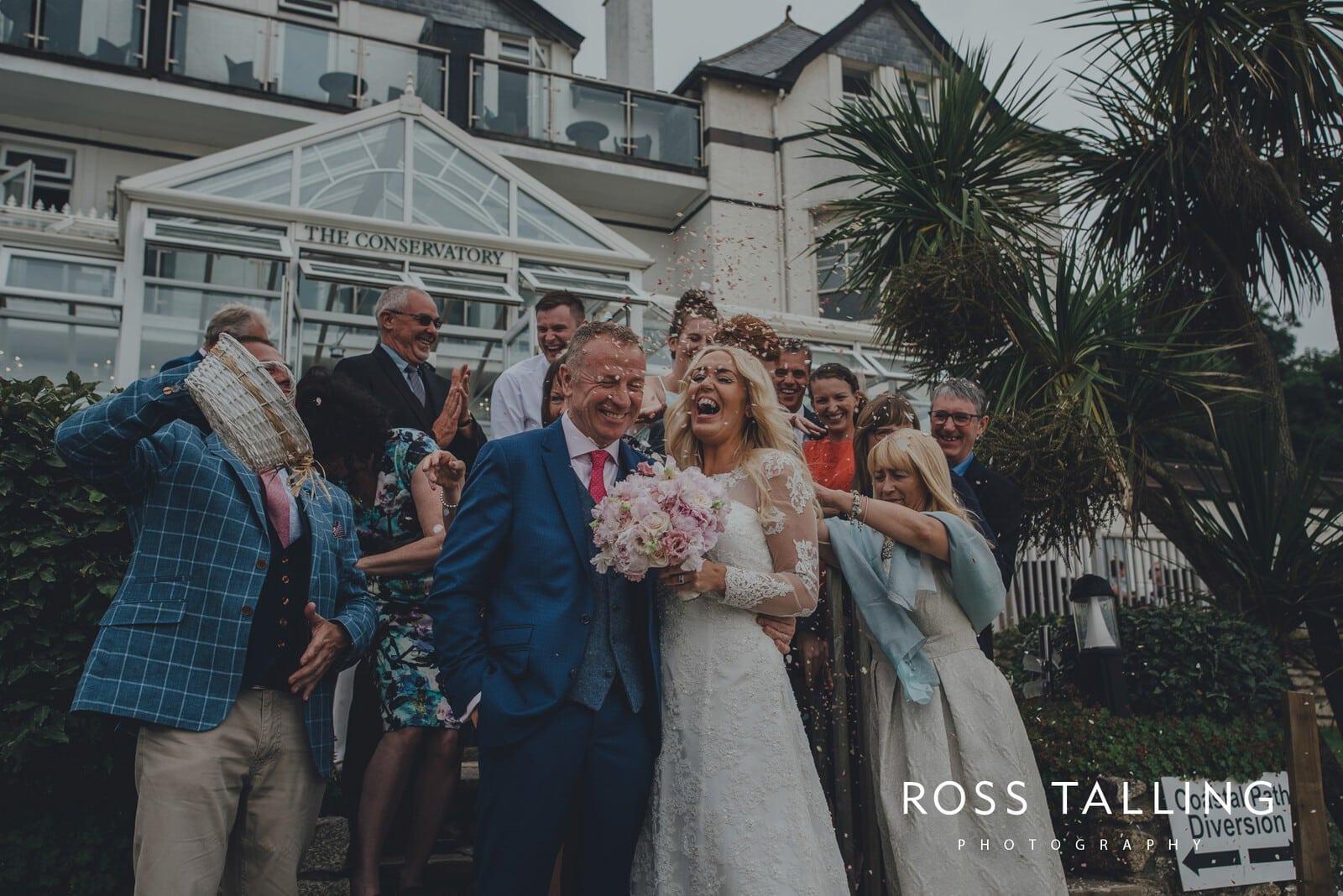 natalie-steve-carbis-bay-hotel-wedding-photography-cornwall_0053