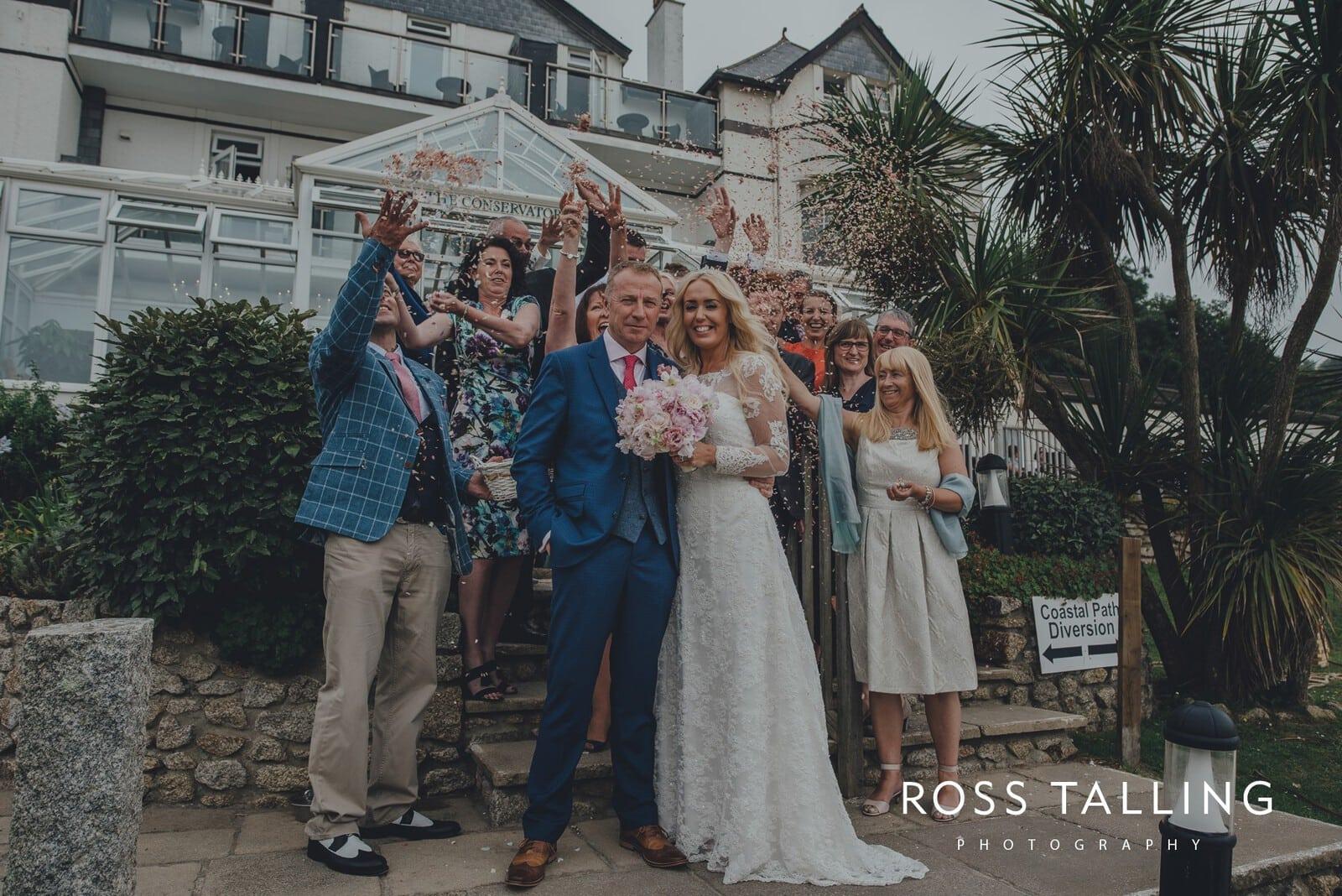 natalie-steve-carbis-bay-hotel-wedding-photography-cornwall_0052