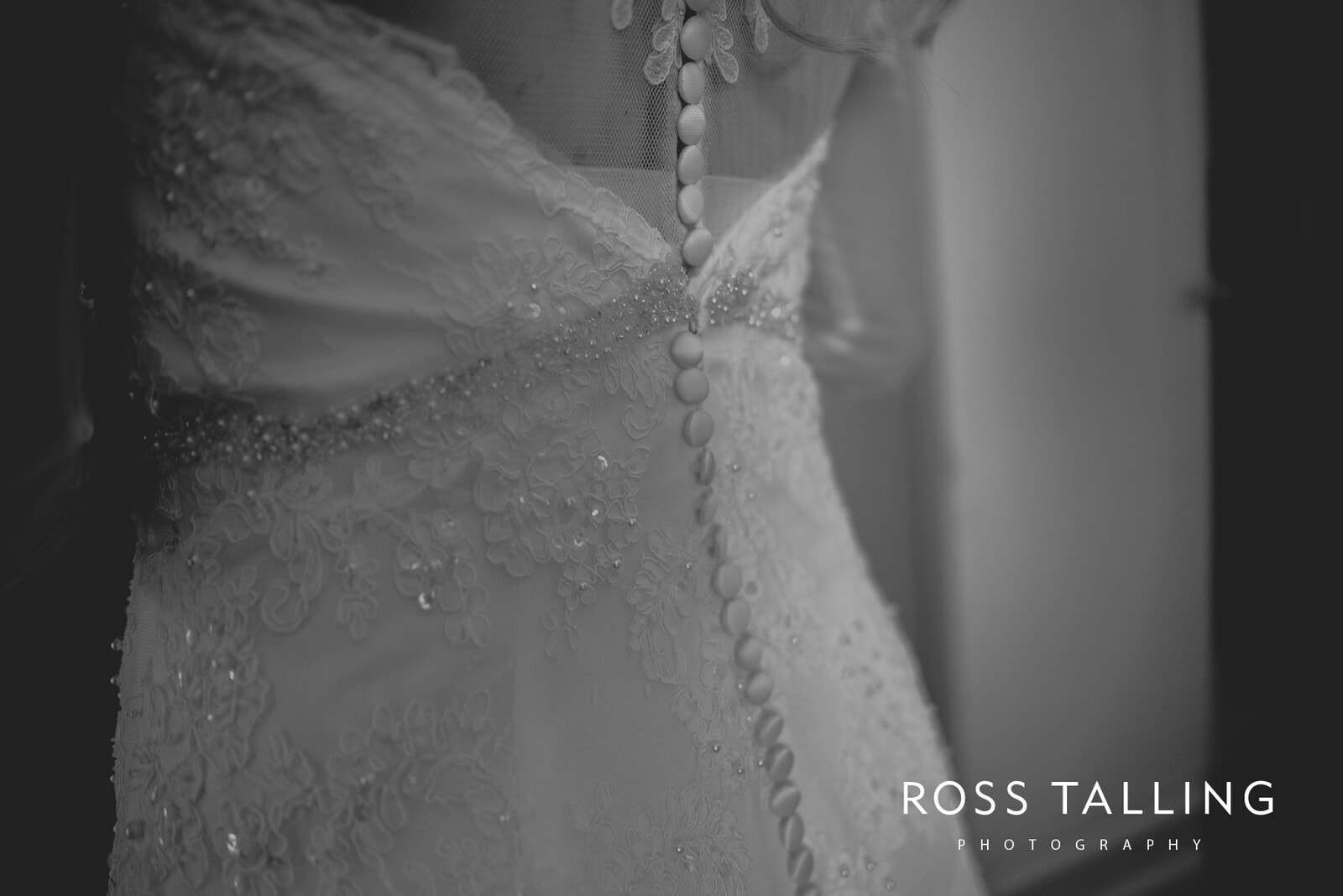 natalie-steve-carbis-bay-hotel-wedding-photography-cornwall_0051