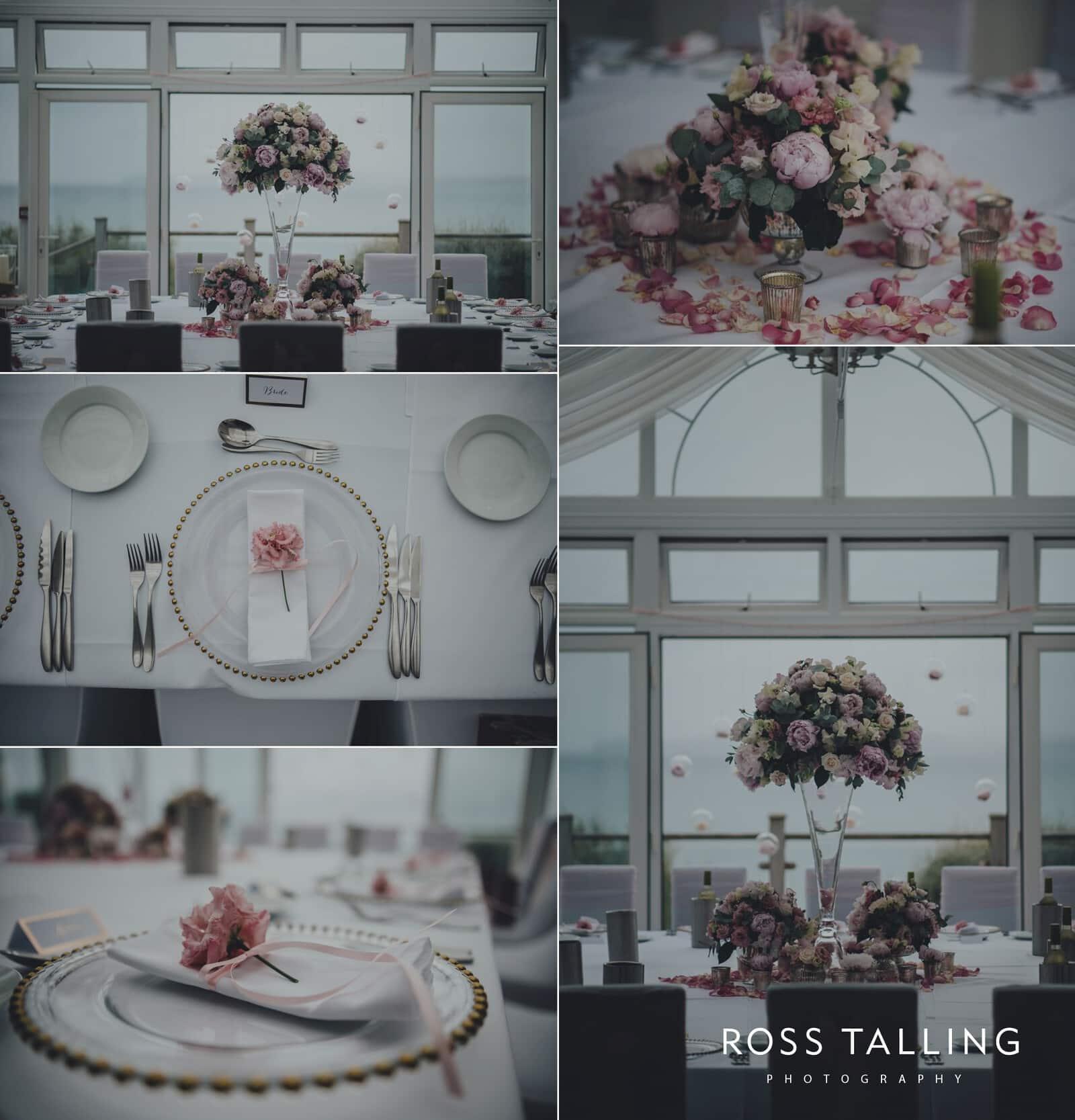 natalie-steve-carbis-bay-hotel-wedding-photography-cornwall_0050