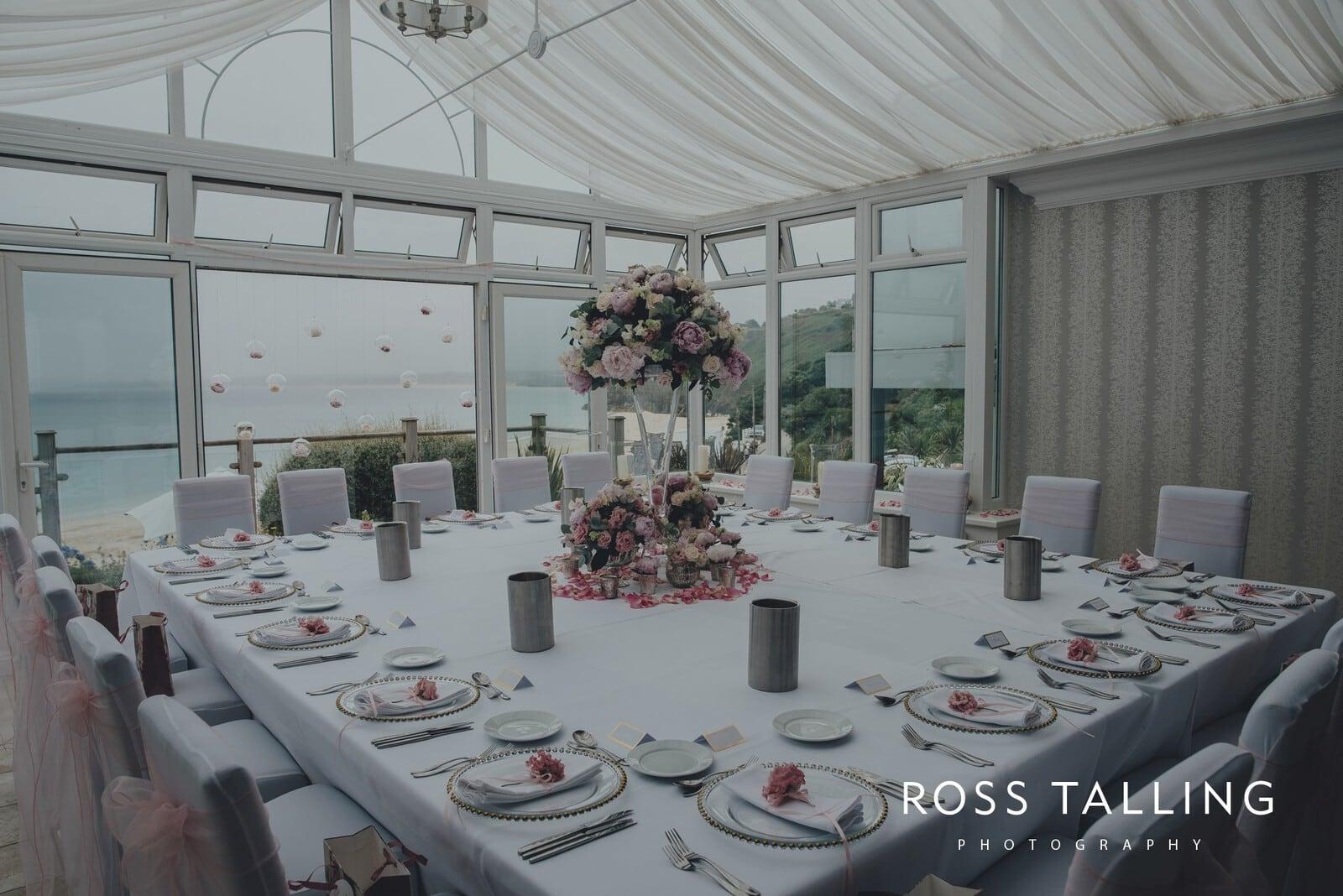 natalie-steve-carbis-bay-hotel-wedding-photography-cornwall_0049