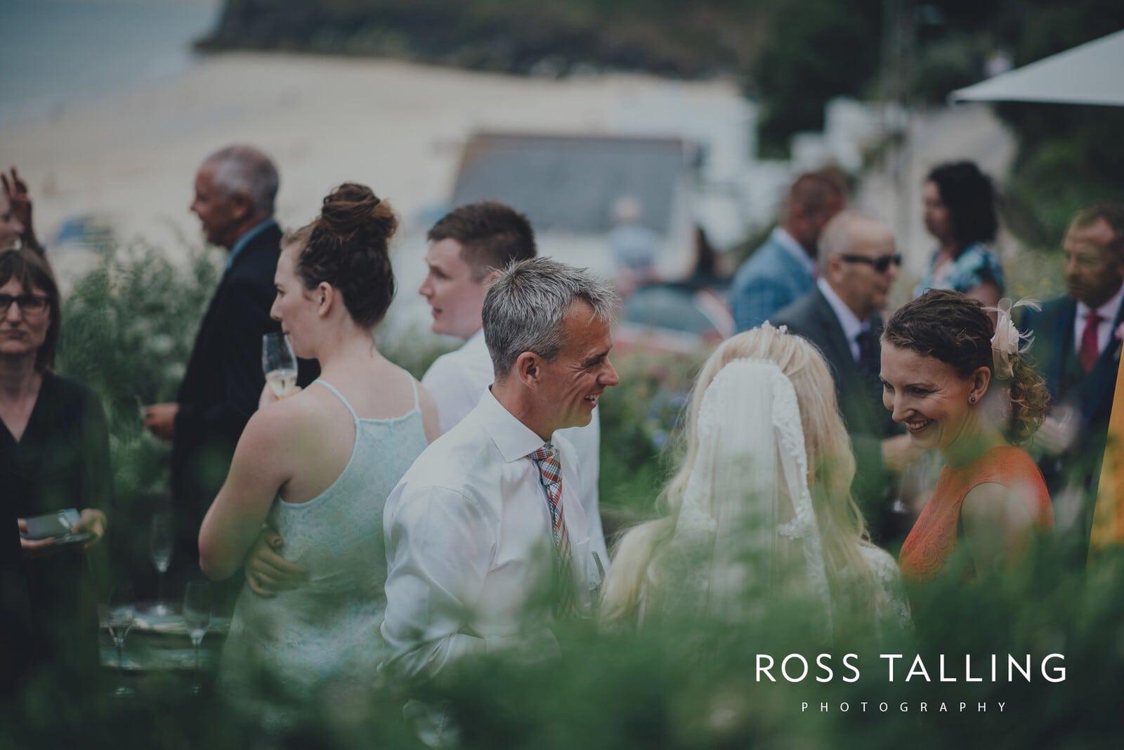 natalie-steve-carbis-bay-hotel-wedding-photography-cornwall_0046
