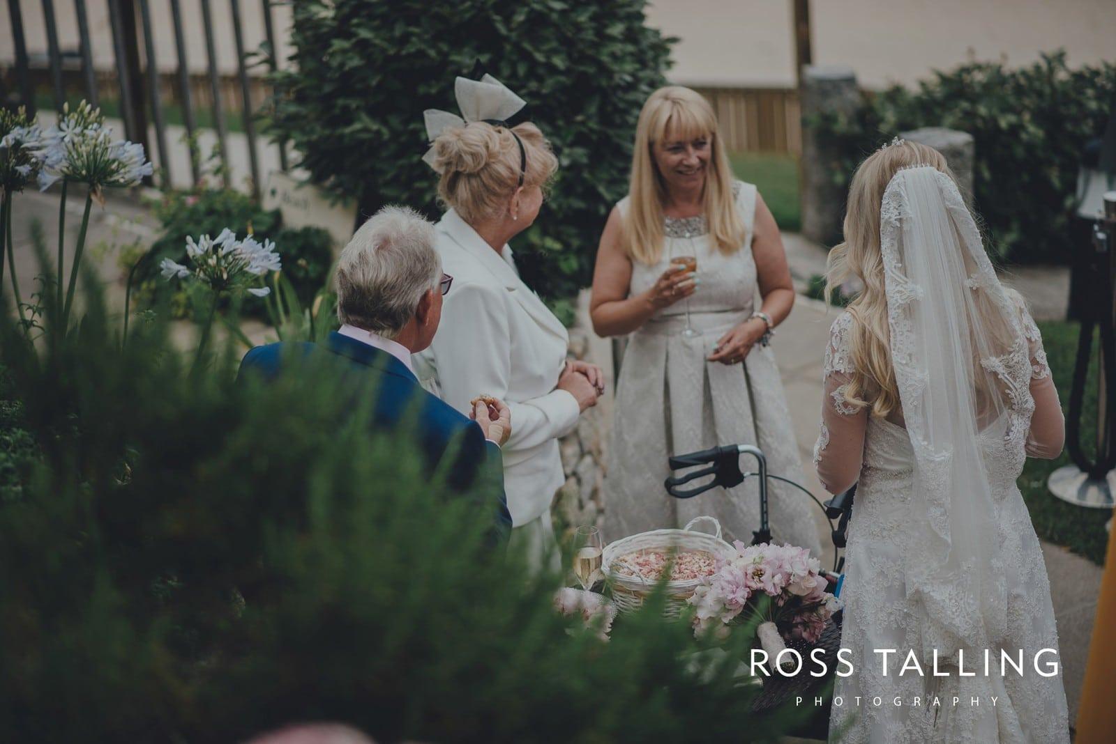 natalie-steve-carbis-bay-hotel-wedding-photography-cornwall_0043