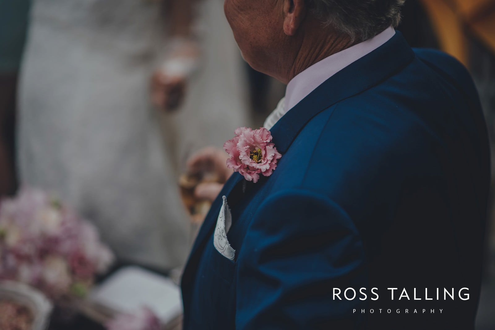 natalie-steve-carbis-bay-hotel-wedding-photography-cornwall_0042