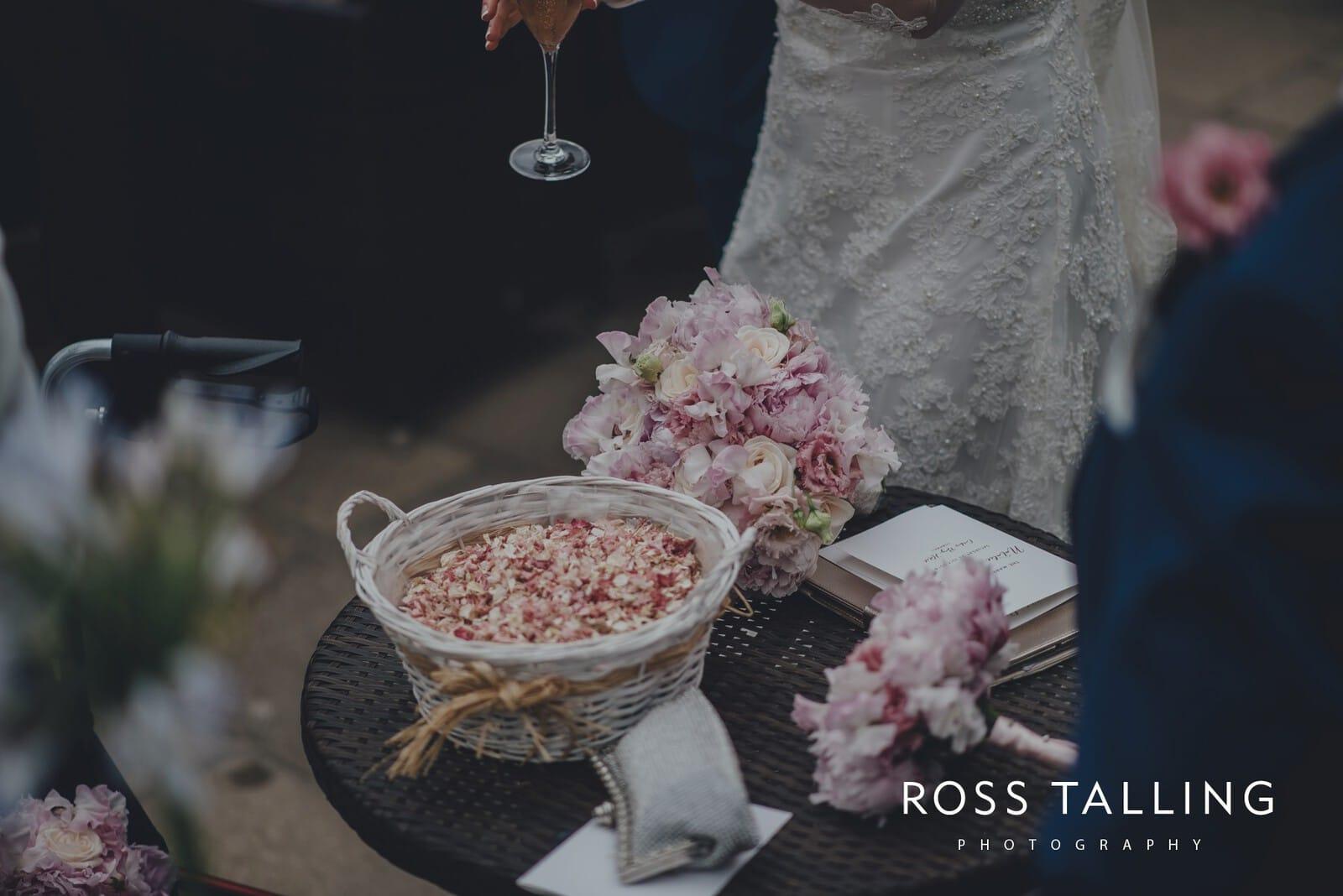 natalie-steve-carbis-bay-hotel-wedding-photography-cornwall_0041