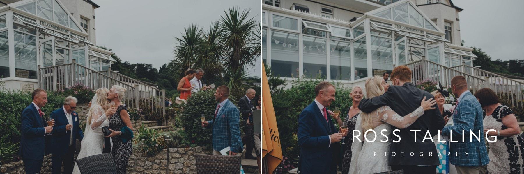 natalie-steve-carbis-bay-hotel-wedding-photography-cornwall_0037