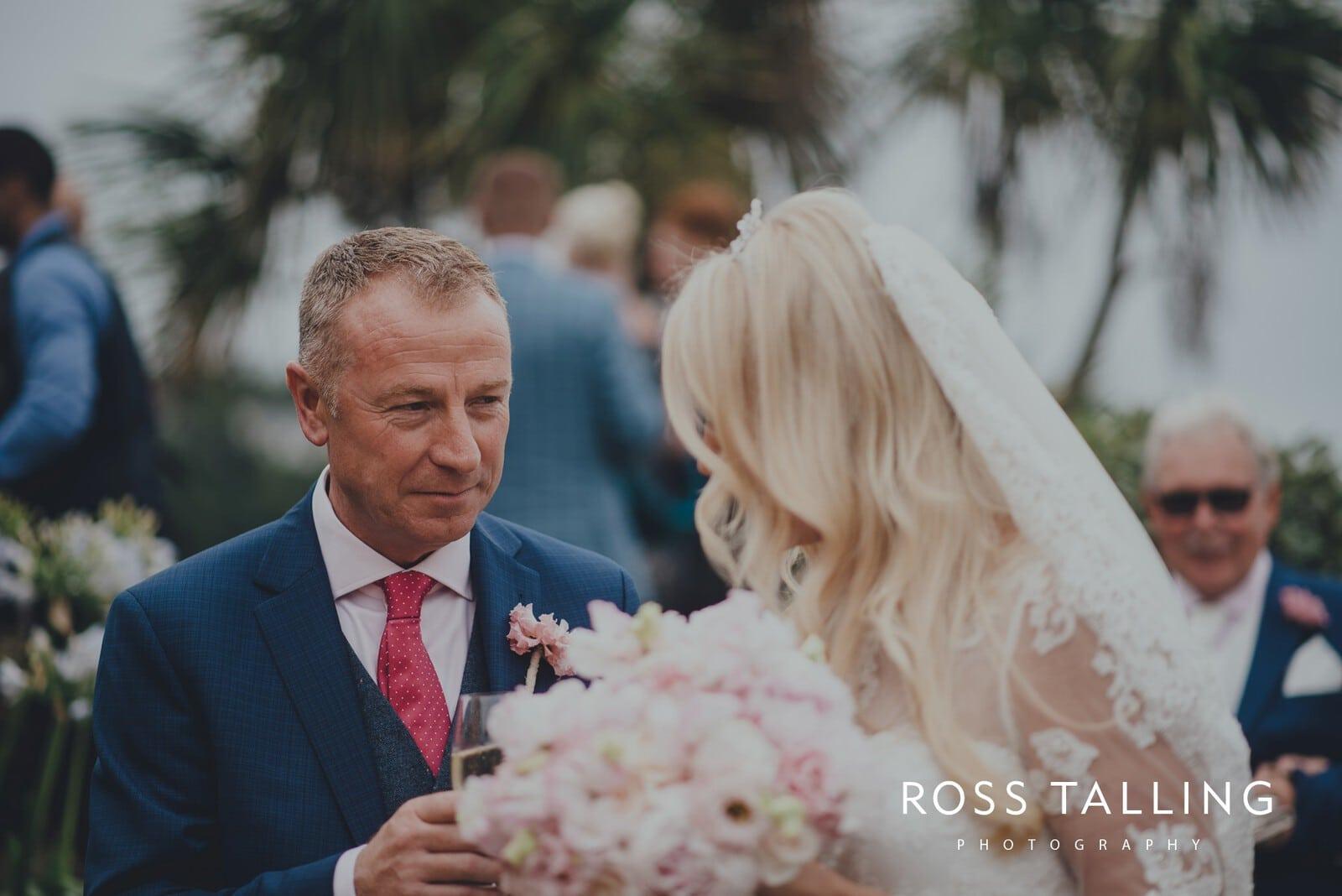 natalie-steve-carbis-bay-hotel-wedding-photography-cornwall_0036