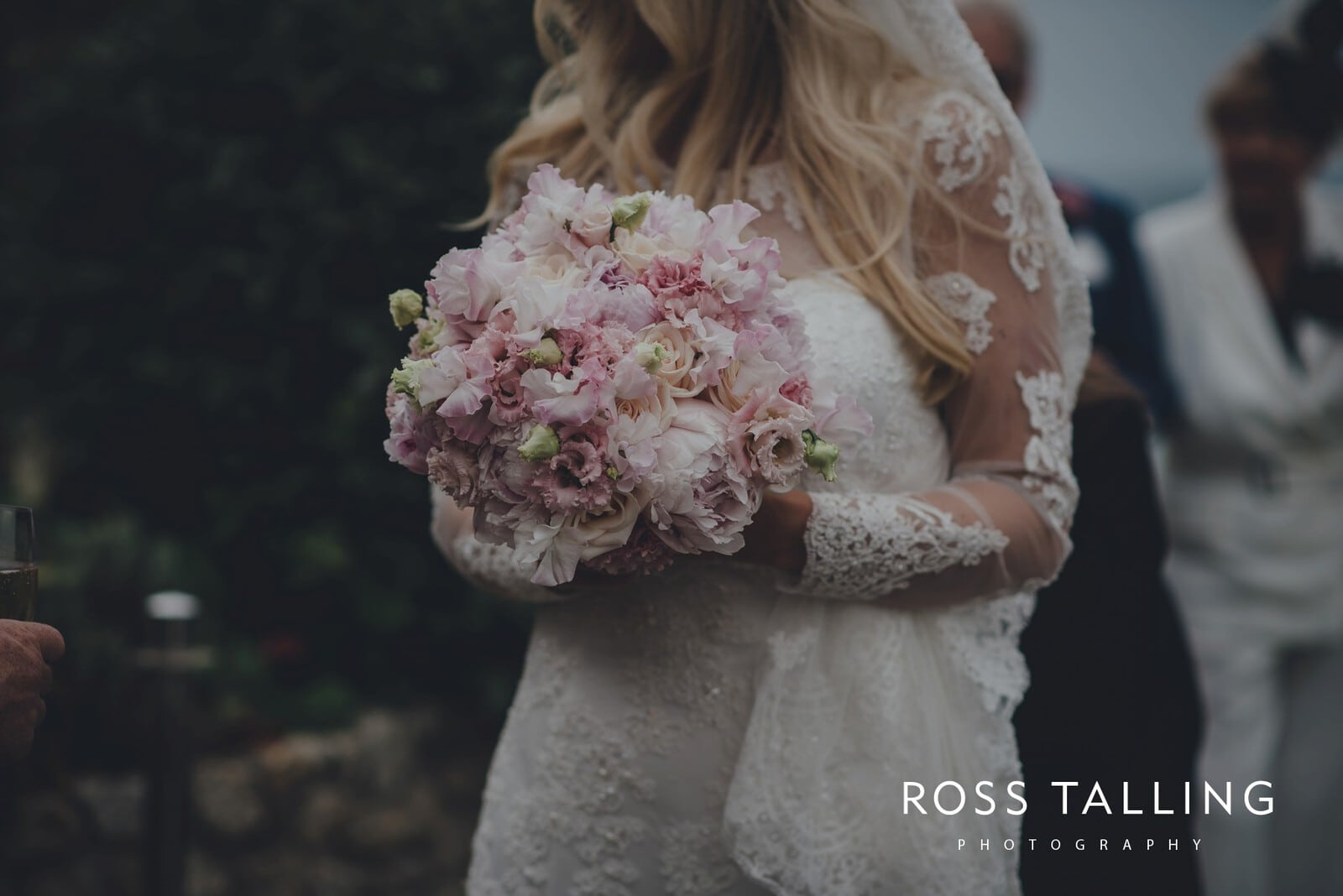 natalie-steve-carbis-bay-hotel-wedding-photography-cornwall_0035