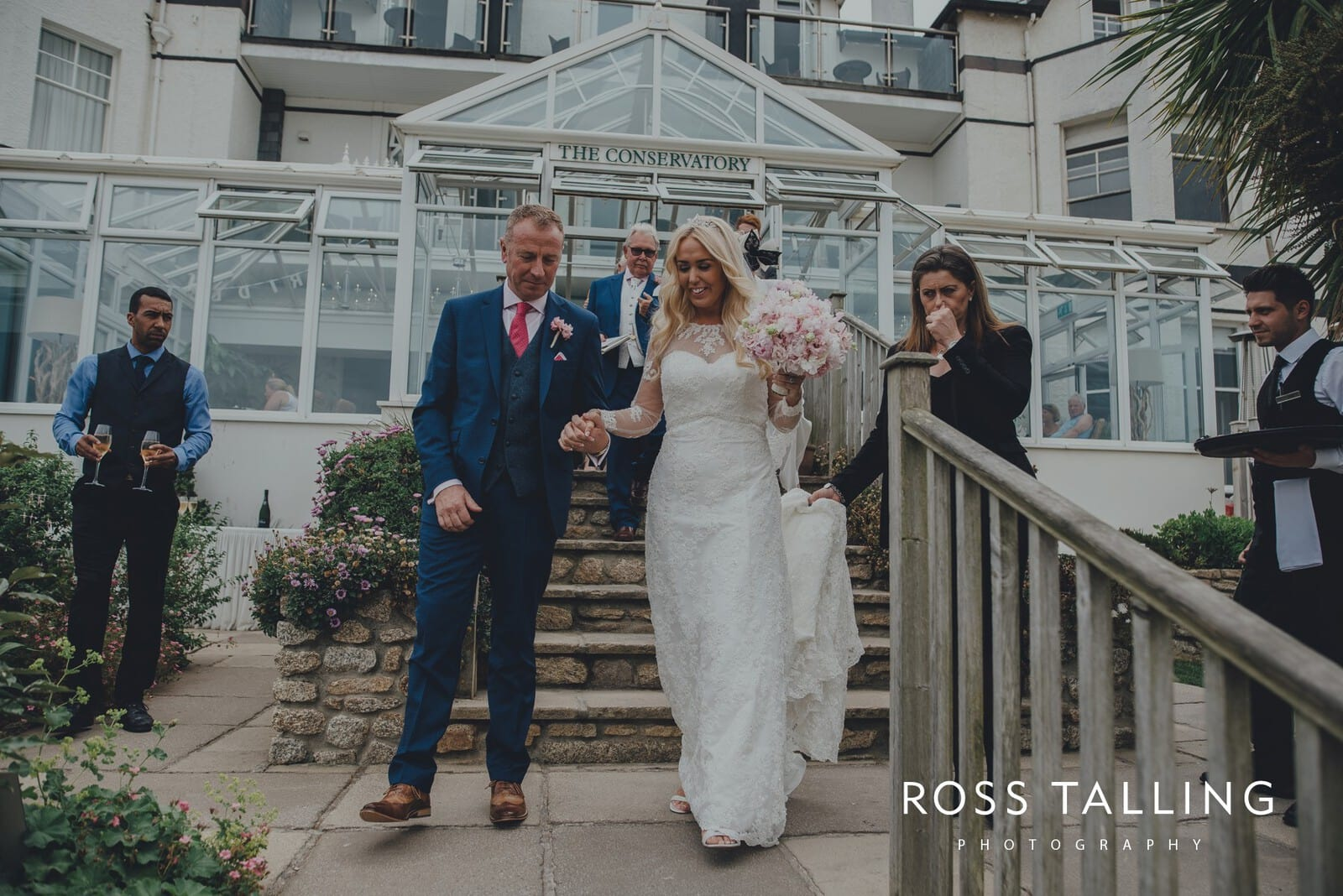 natalie-steve-carbis-bay-hotel-wedding-photography-cornwall_0034