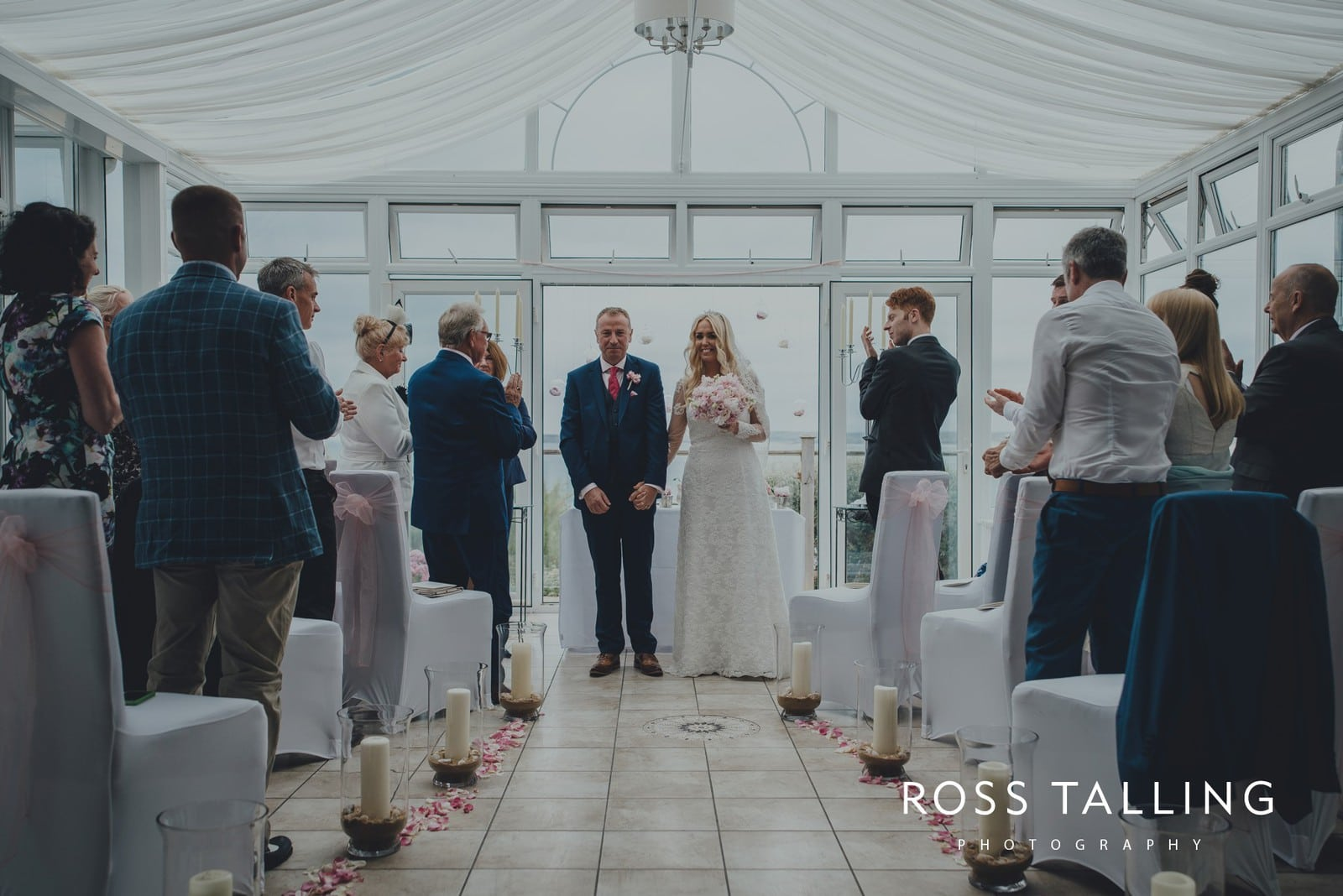 natalie-steve-carbis-bay-hotel-wedding-photography-cornwall_0033