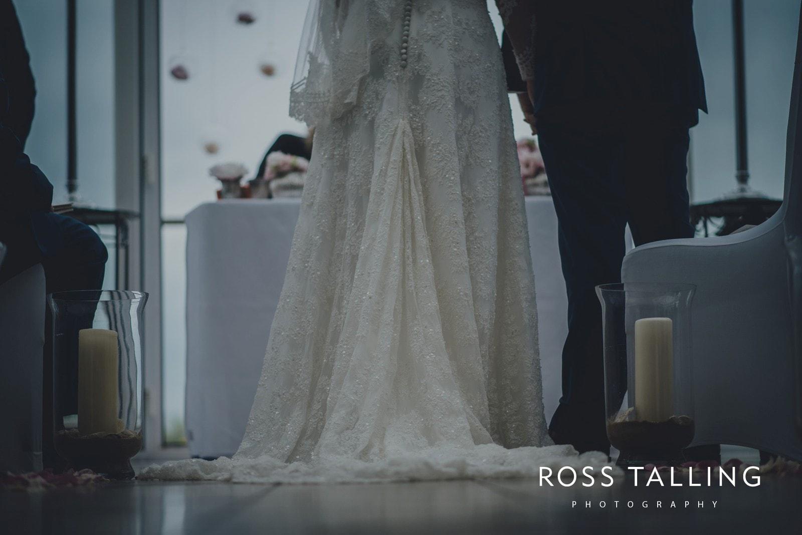 natalie-steve-carbis-bay-hotel-wedding-photography-cornwall_0031