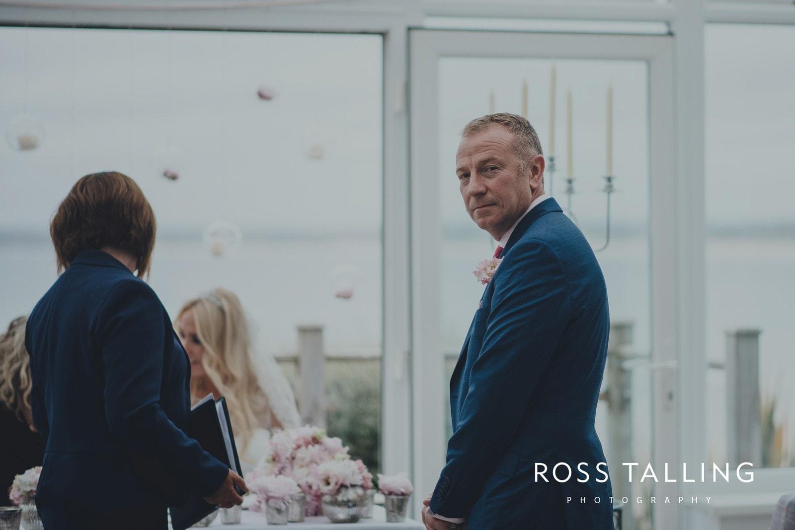 natalie-steve-carbis-bay-hotel-wedding-photography-cornwall_0030