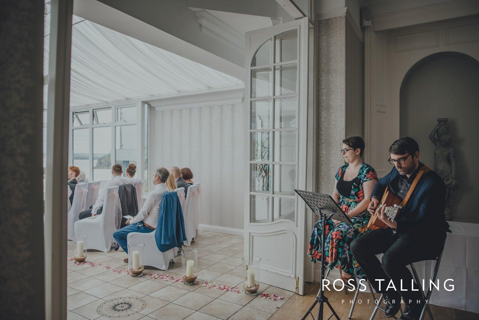 natalie-steve-carbis-bay-hotel-wedding-photography-cornwall_0029