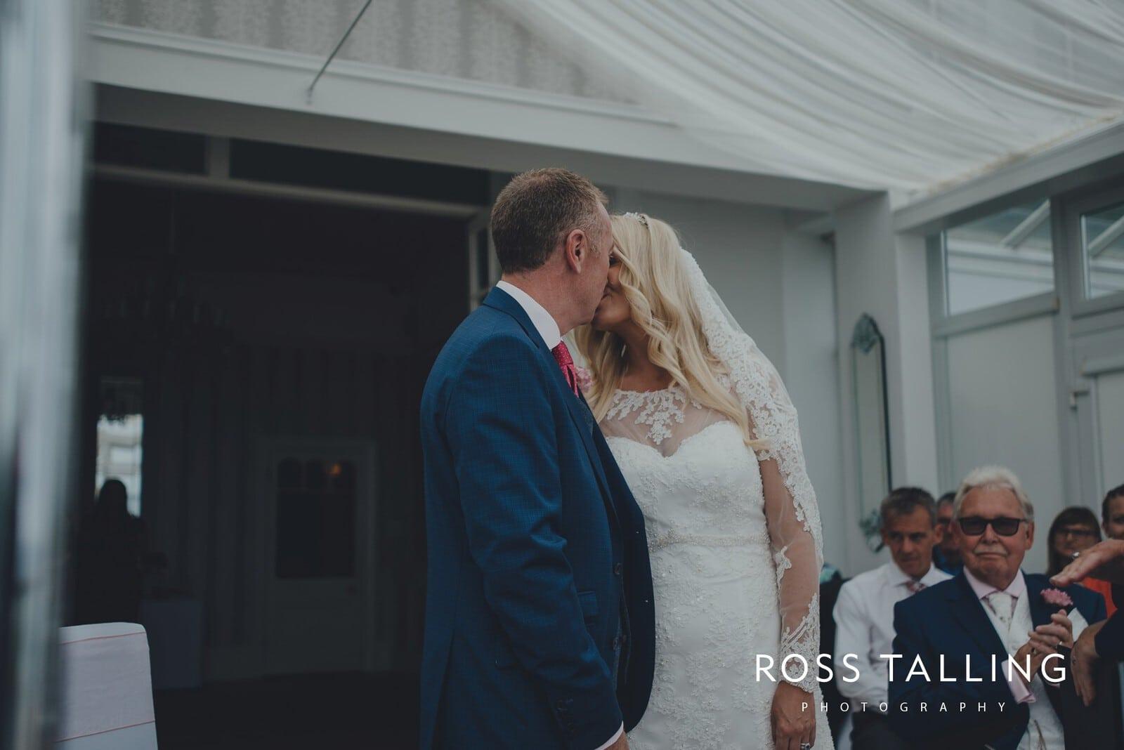 natalie-steve-carbis-bay-hotel-wedding-photography-cornwall_0028