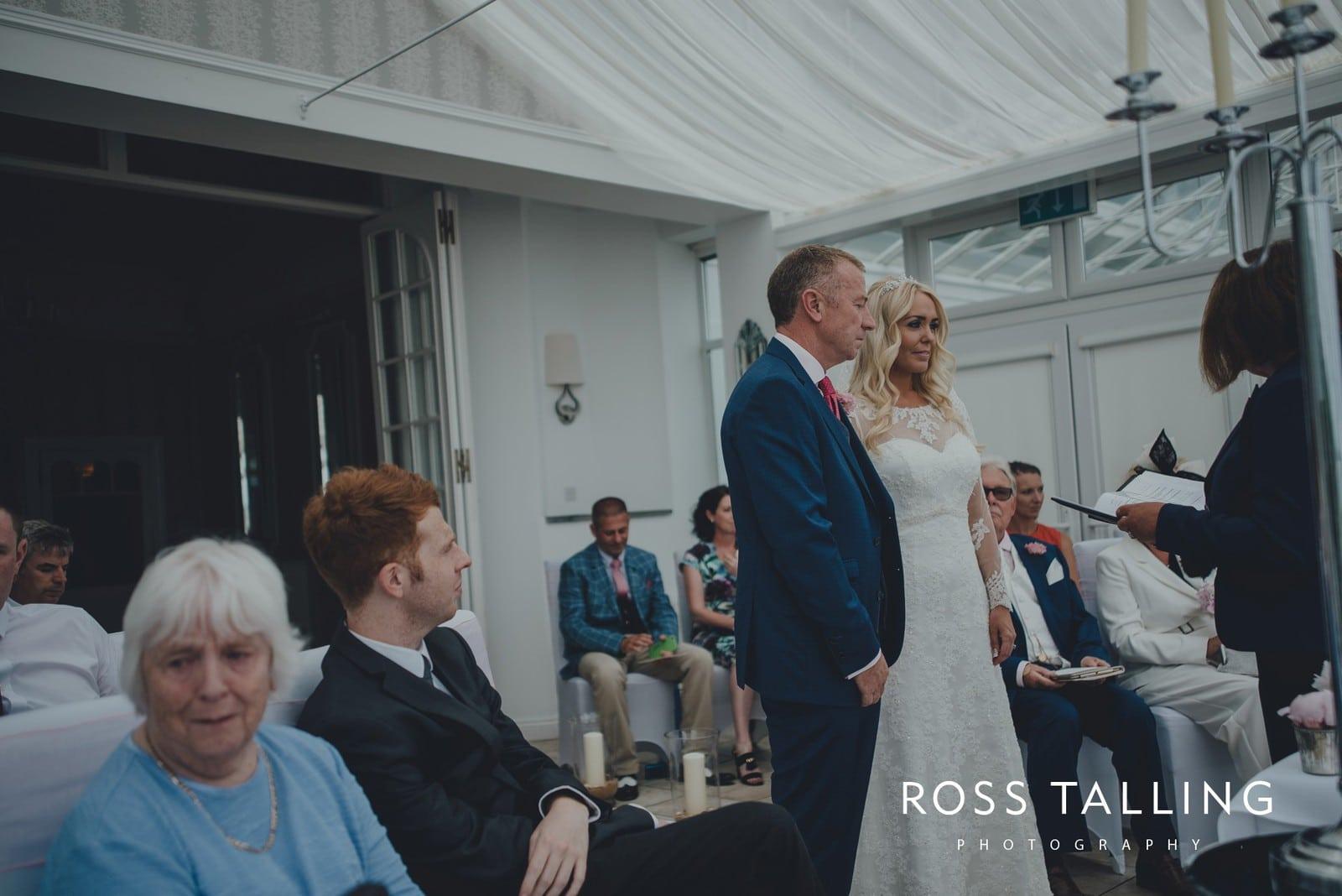 natalie-steve-carbis-bay-hotel-wedding-photography-cornwall_0027