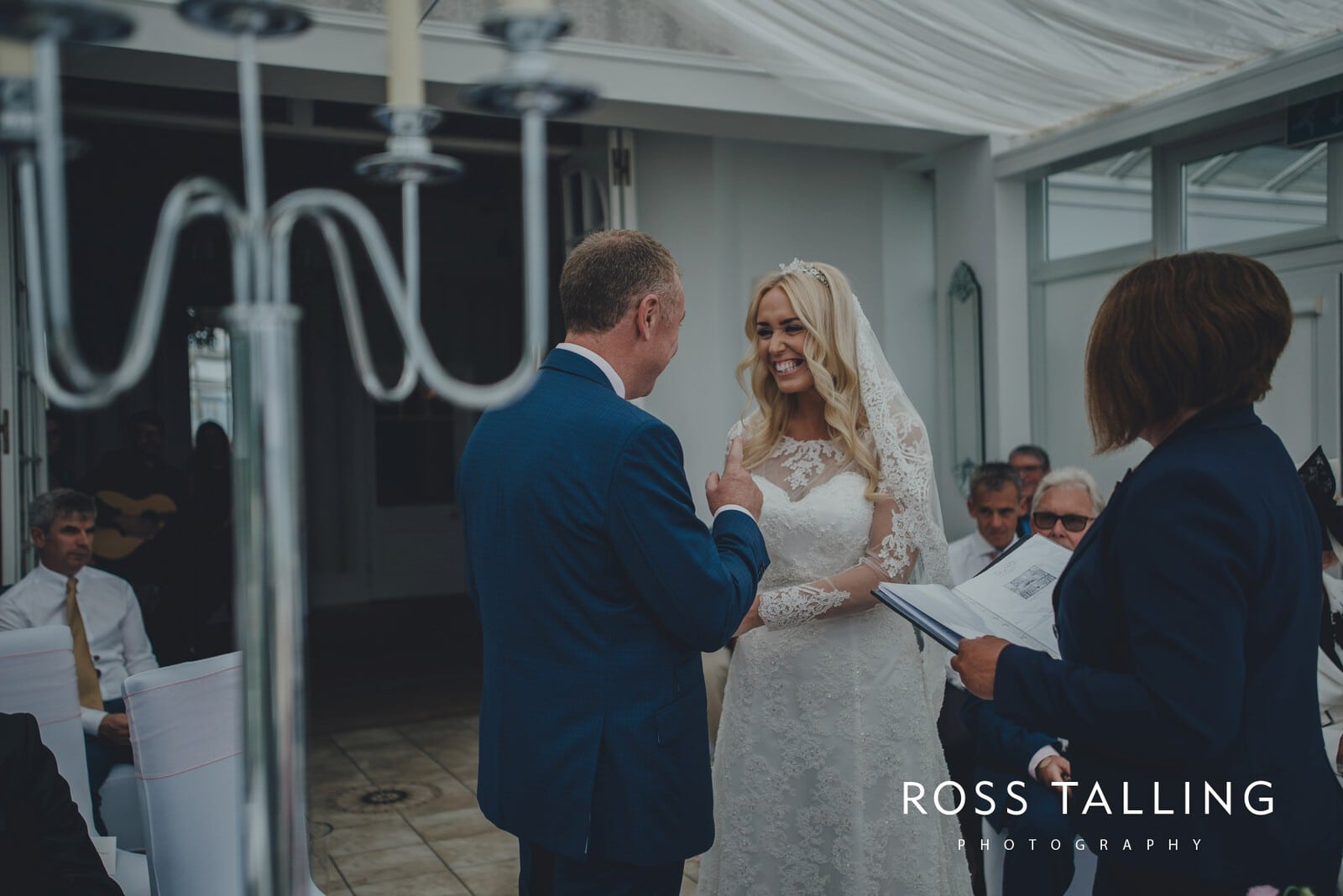 natalie-steve-carbis-bay-hotel-wedding-photography-cornwall_0026