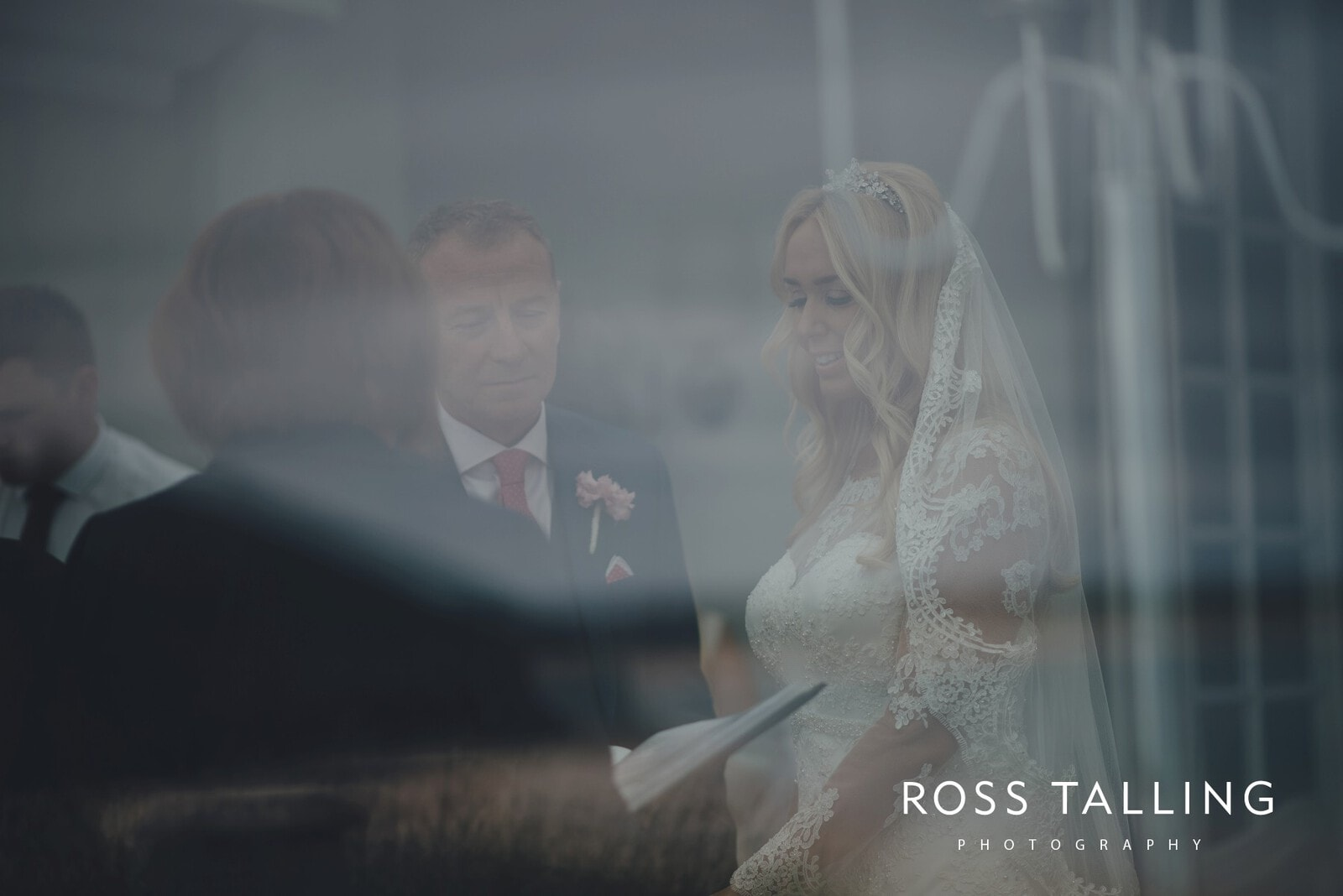 natalie-steve-carbis-bay-hotel-wedding-photography-cornwall_0023