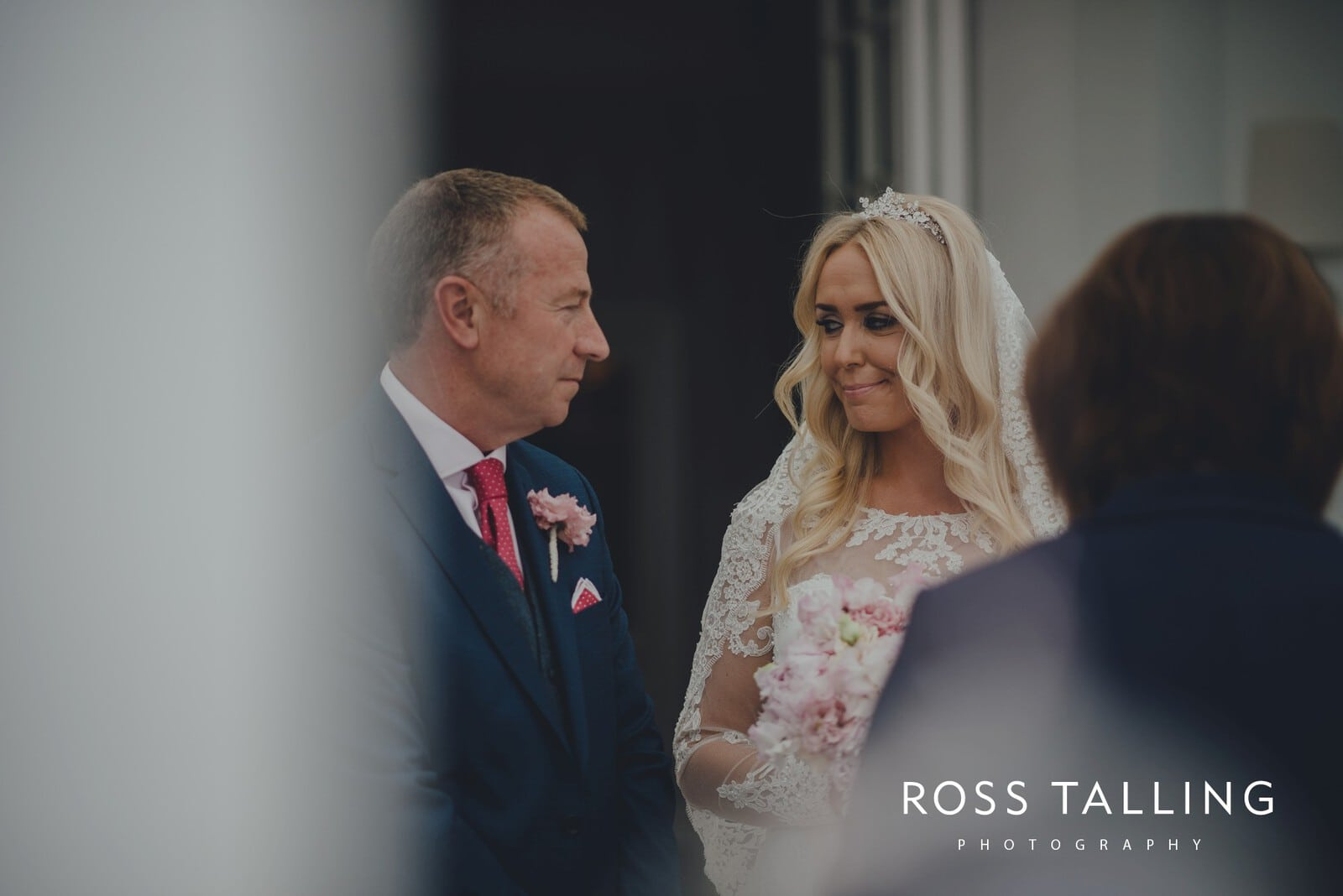 natalie-steve-carbis-bay-hotel-wedding-photography-cornwall_0022