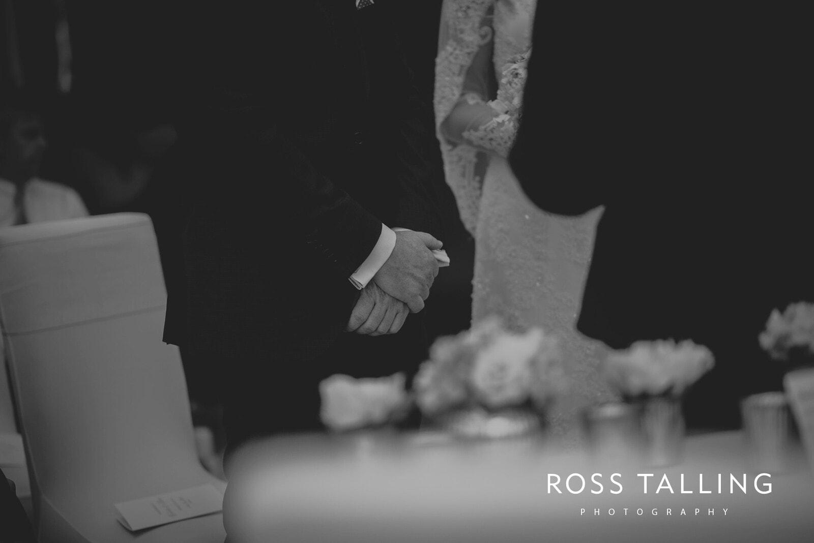 natalie-steve-carbis-bay-hotel-wedding-photography-cornwall_0019
