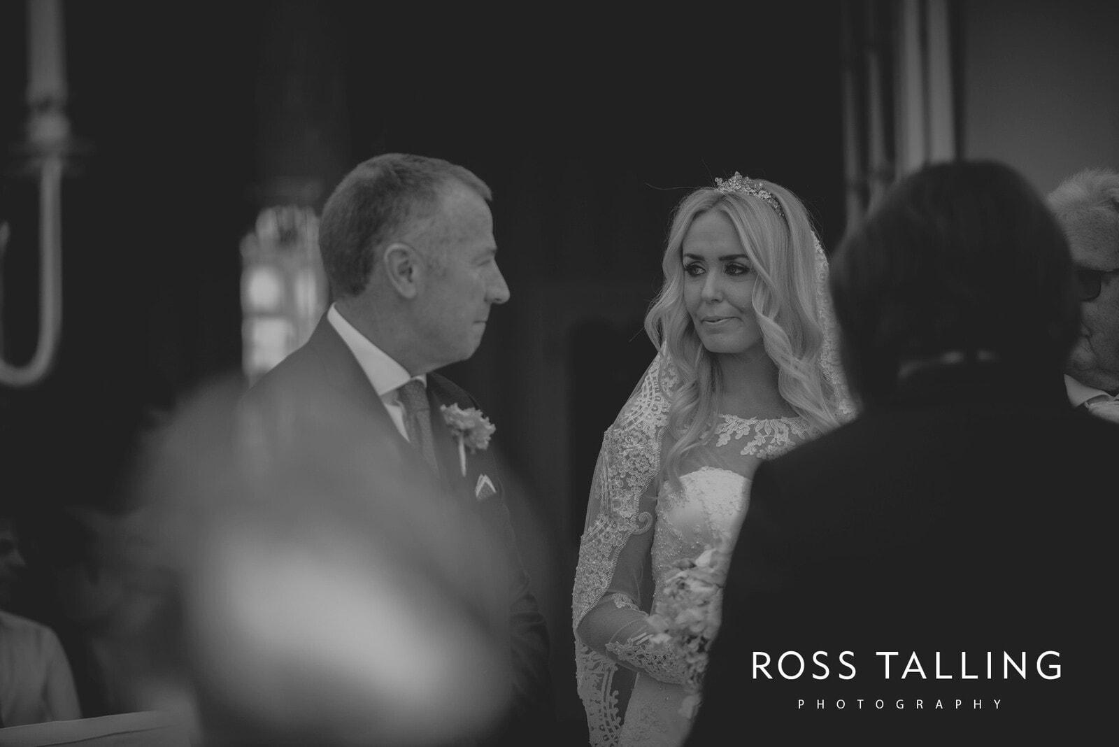 natalie-steve-carbis-bay-hotel-wedding-photography-cornwall_0018