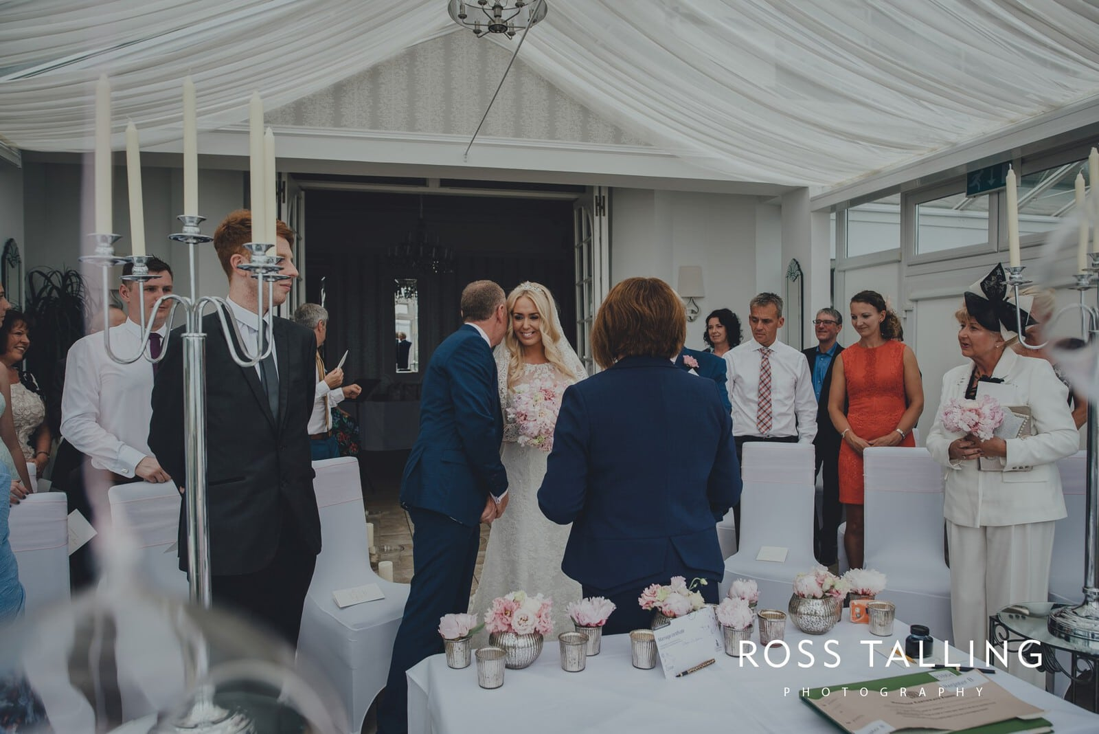 natalie-steve-carbis-bay-hotel-wedding-photography-cornwall_0017