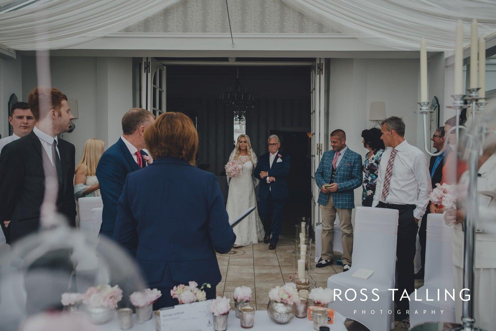 natalie-steve-carbis-bay-hotel-wedding-photography-cornwall_0016