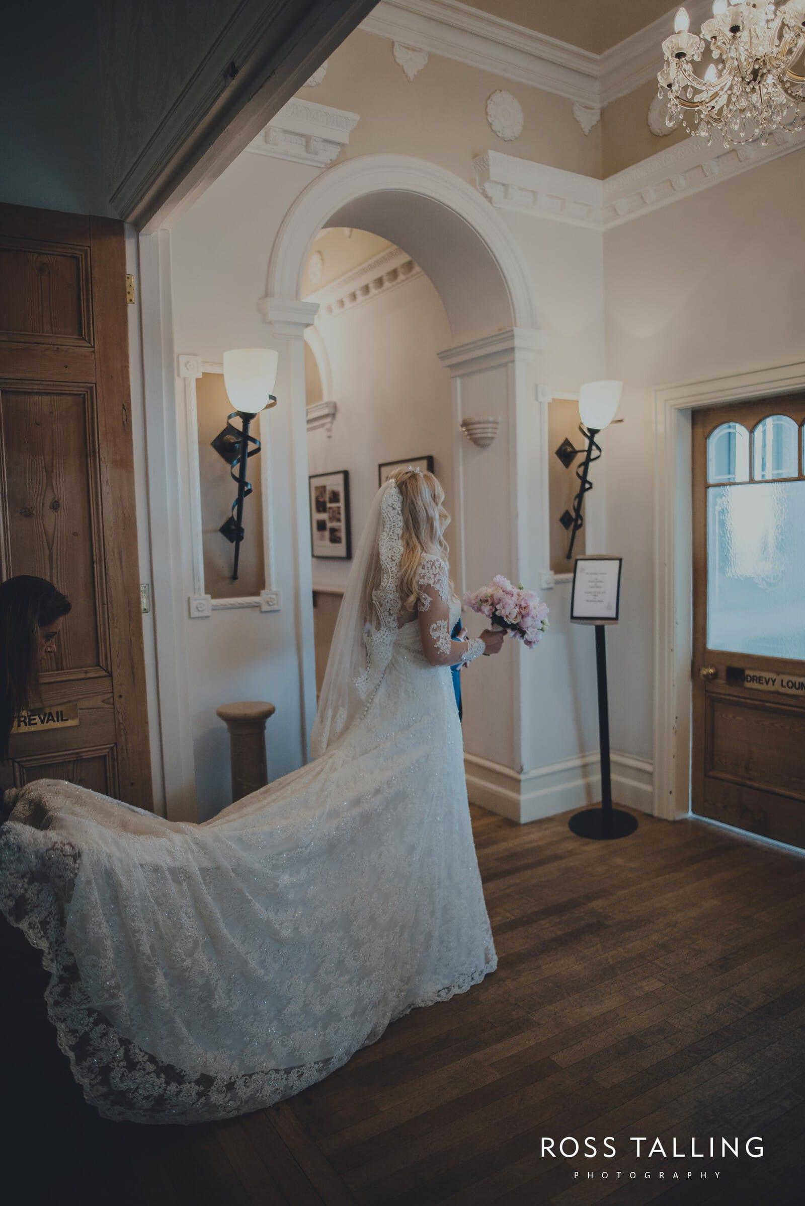natalie-steve-carbis-bay-hotel-wedding-photography-cornwall_0015