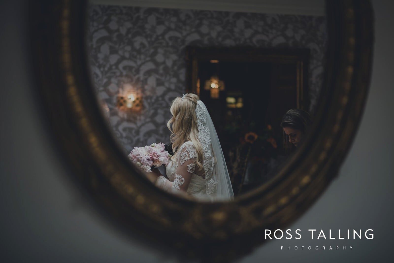 natalie-steve-carbis-bay-hotel-wedding-photography-cornwall_0014