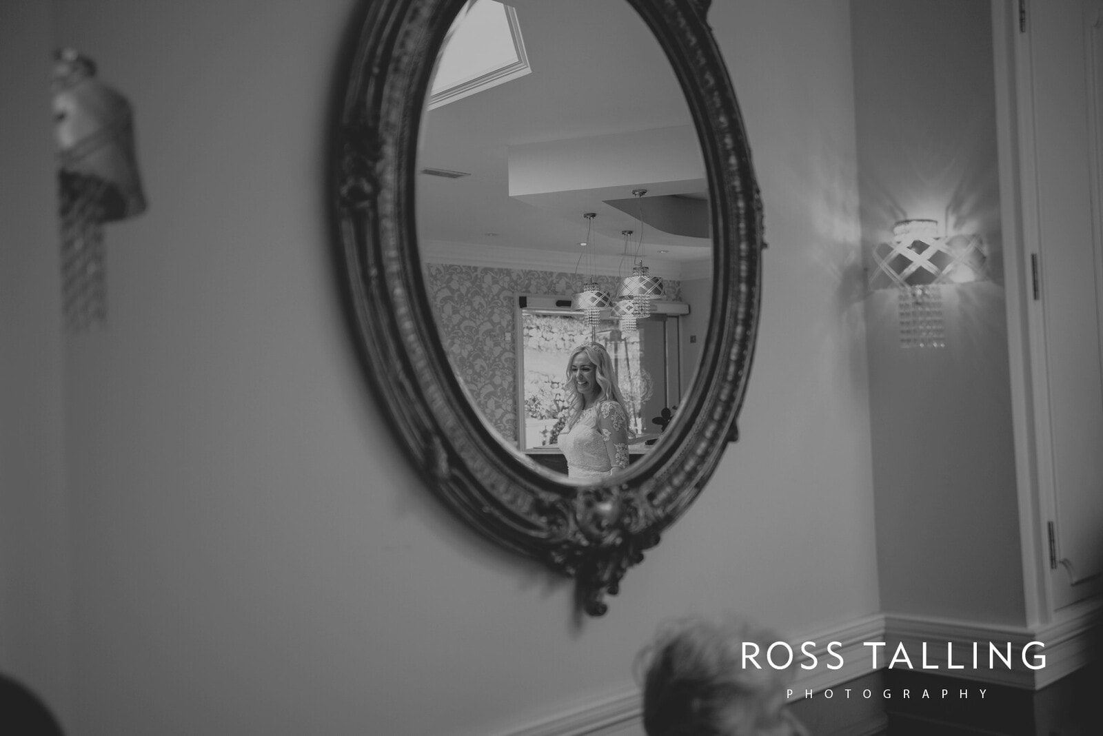 natalie-steve-carbis-bay-hotel-wedding-photography-cornwall_0013