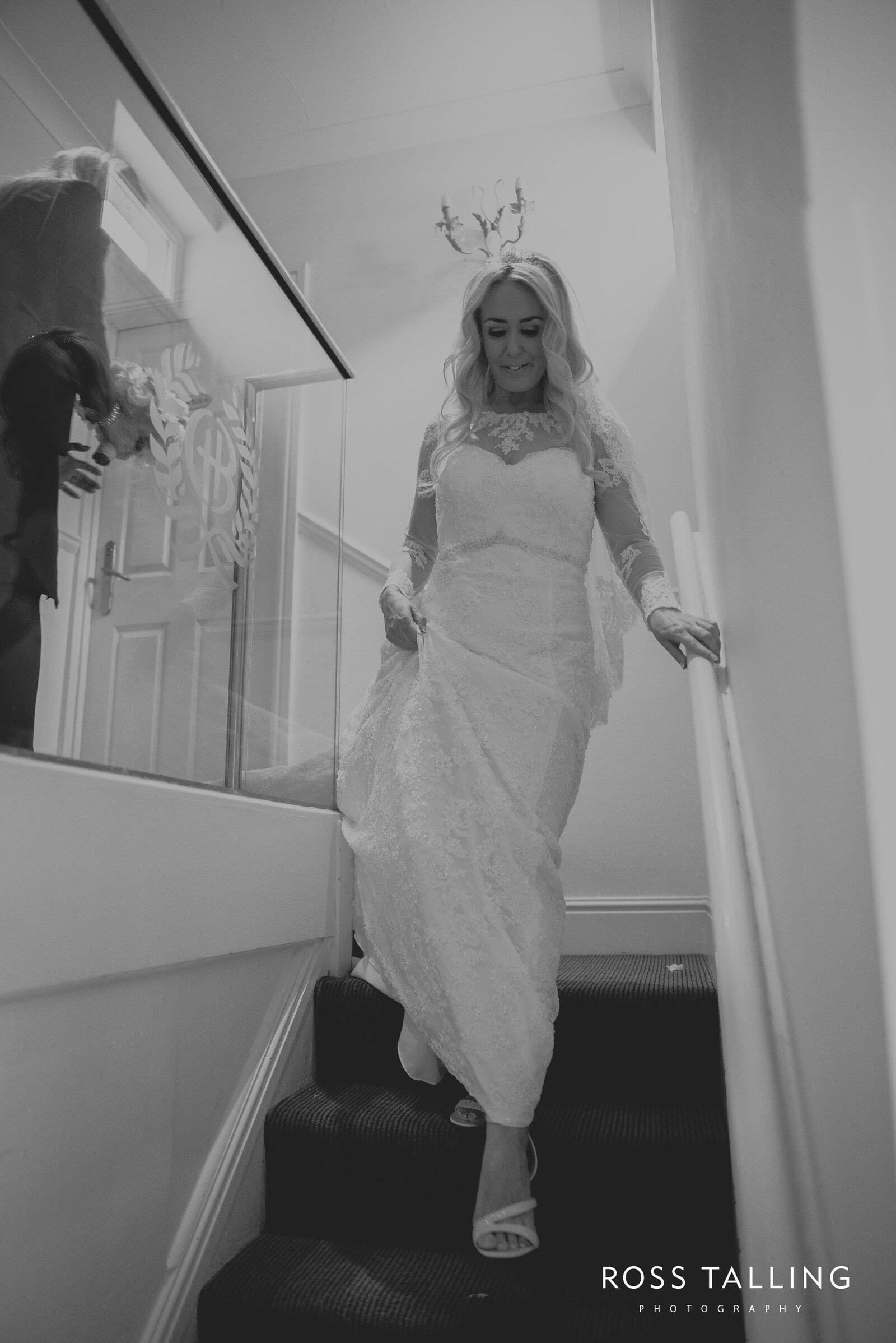natalie-steve-carbis-bay-hotel-wedding-photography-cornwall_0012