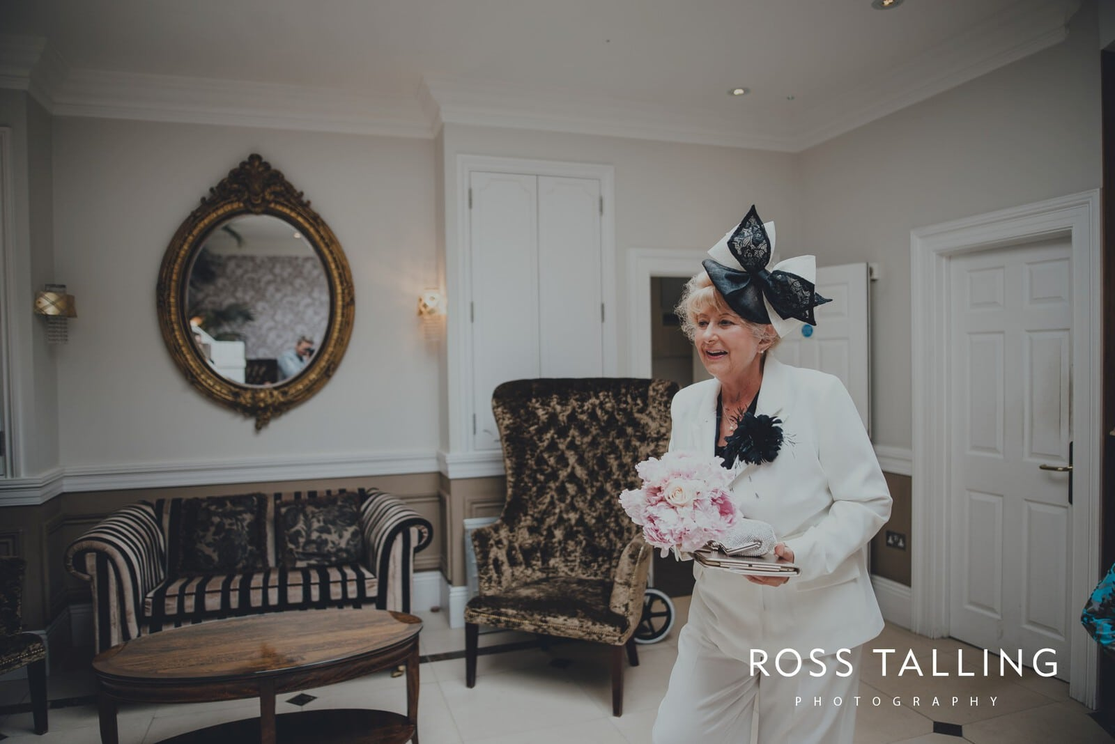 natalie-steve-carbis-bay-hotel-wedding-photography-cornwall_0011
