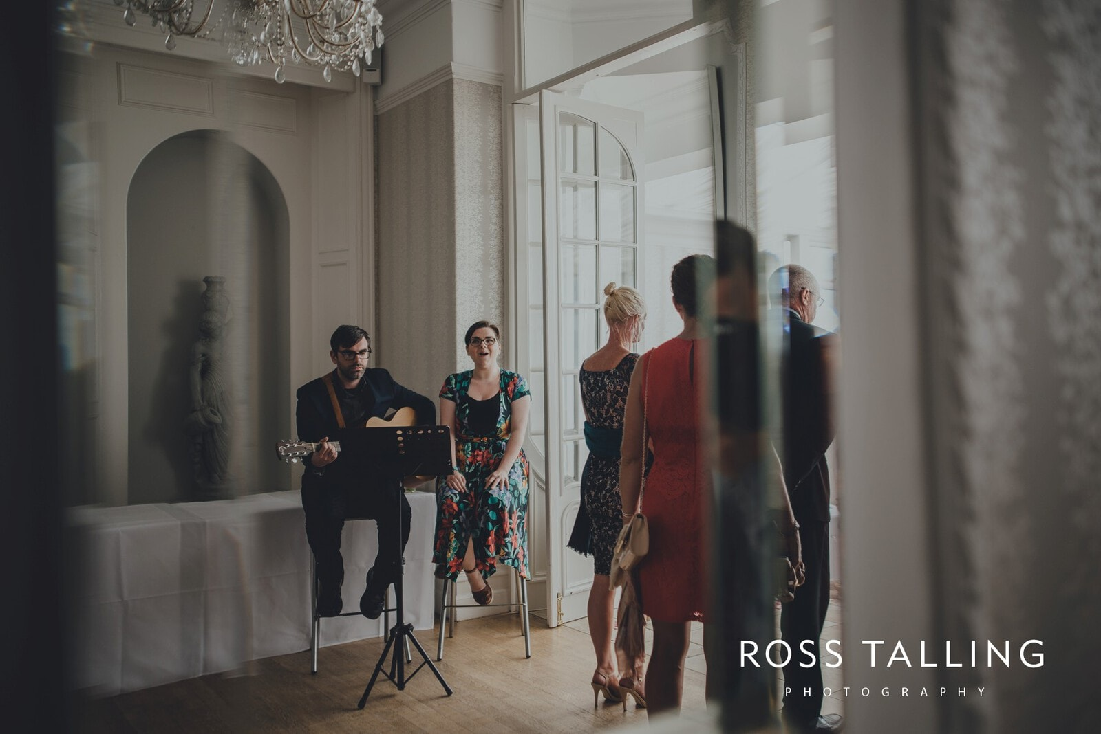 natalie-steve-carbis-bay-hotel-wedding-photography-cornwall_0010