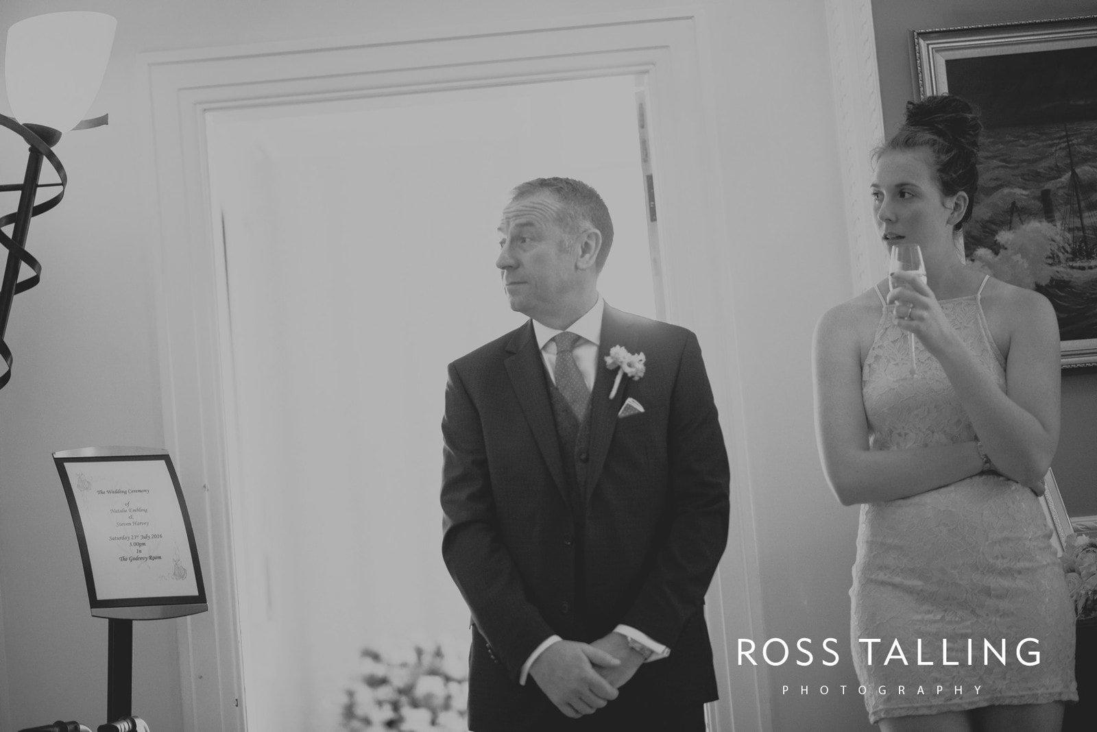 natalie-steve-carbis-bay-hotel-wedding-photography-cornwall_0009