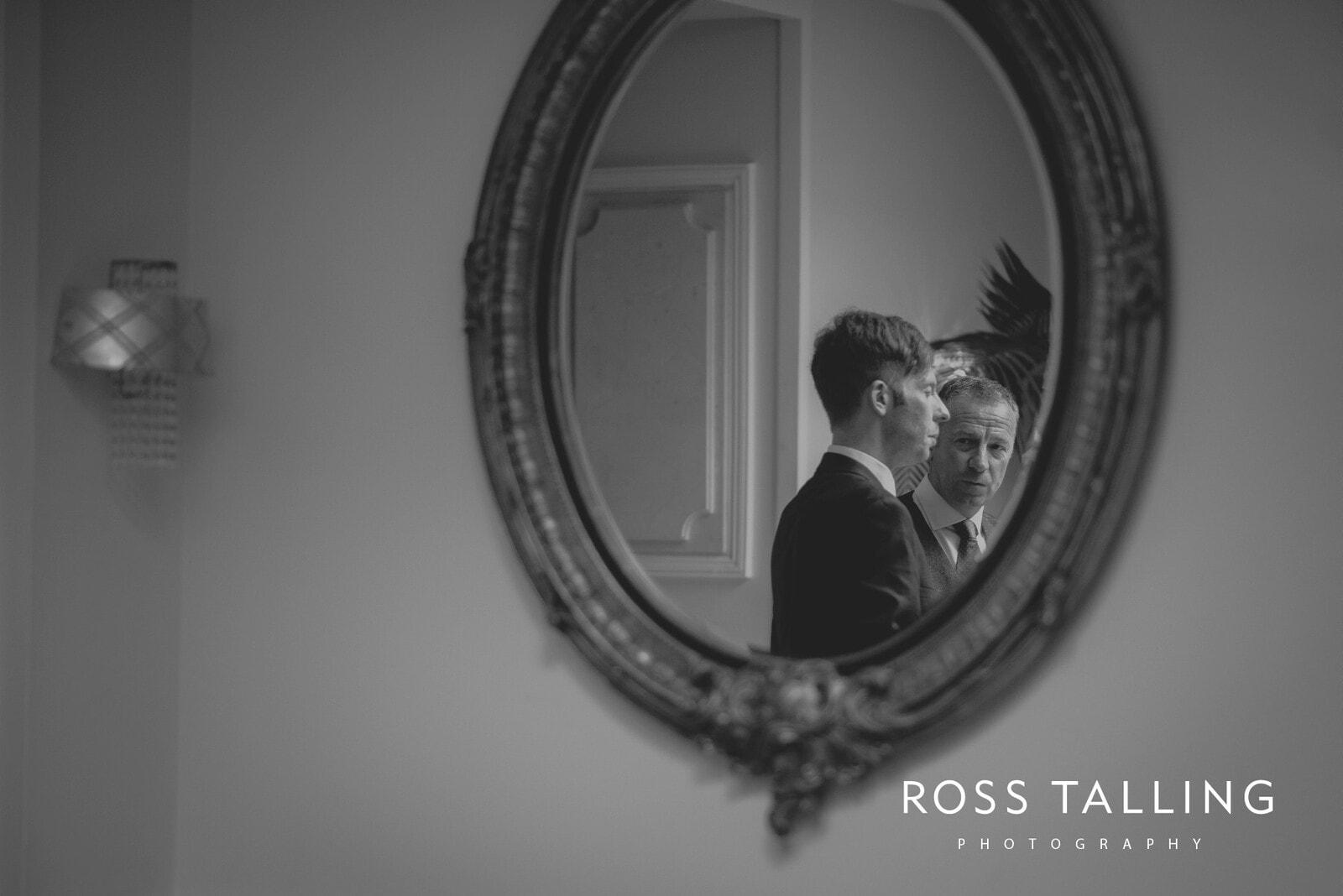 natalie-steve-carbis-bay-hotel-wedding-photography-cornwall_0007