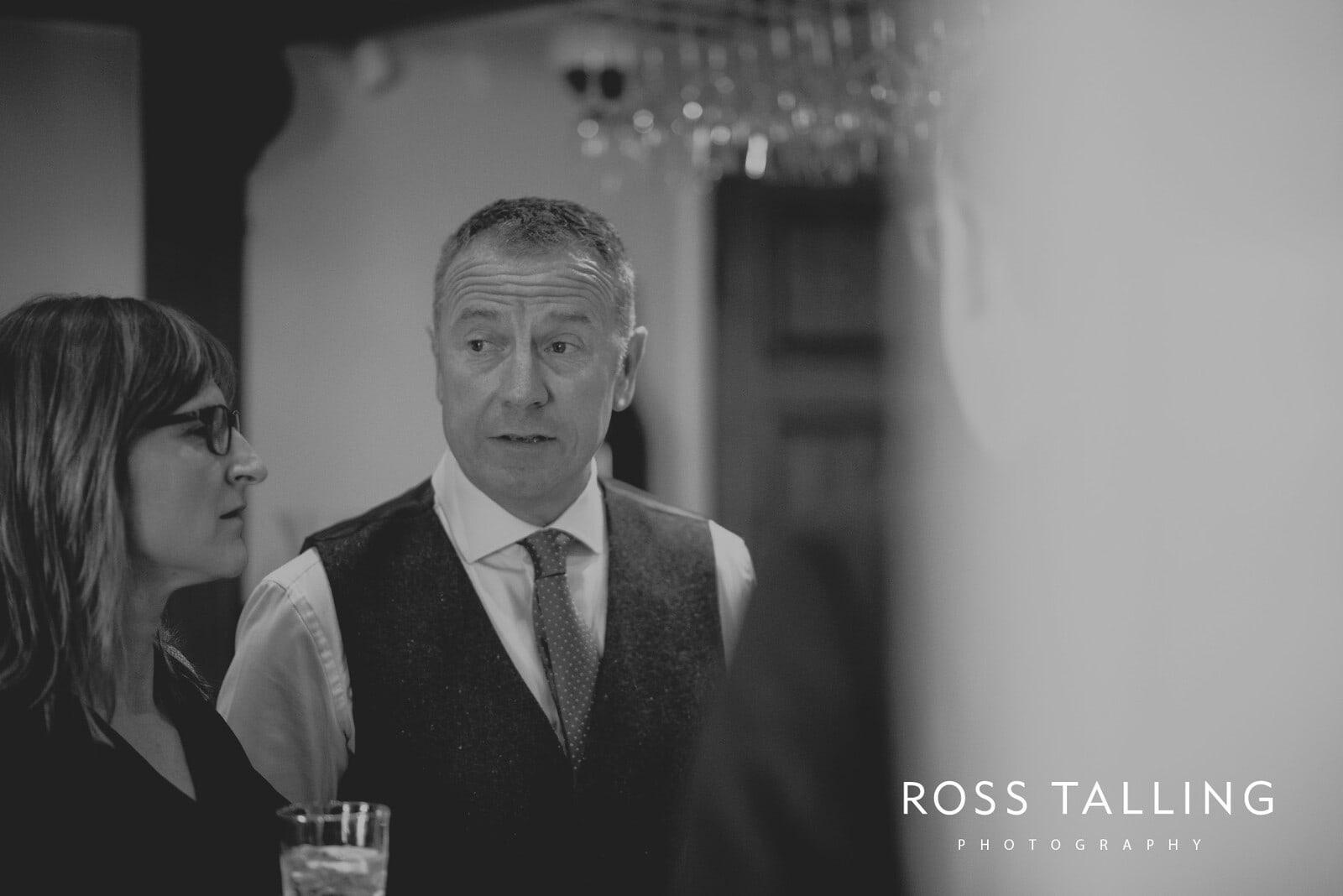 natalie-steve-carbis-bay-hotel-wedding-photography-cornwall_0005