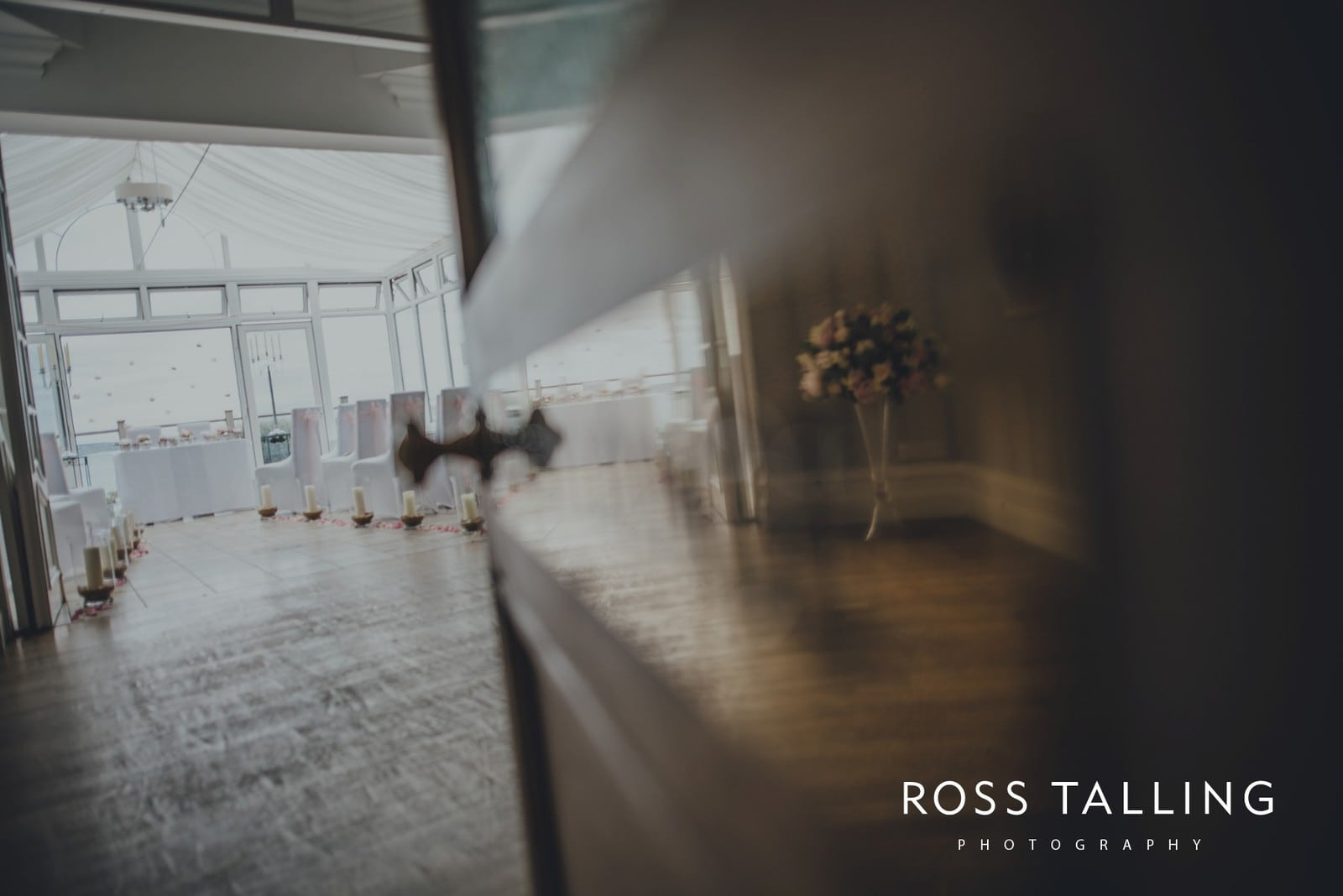 natalie-steve-carbis-bay-hotel-wedding-photography-cornwall_0004